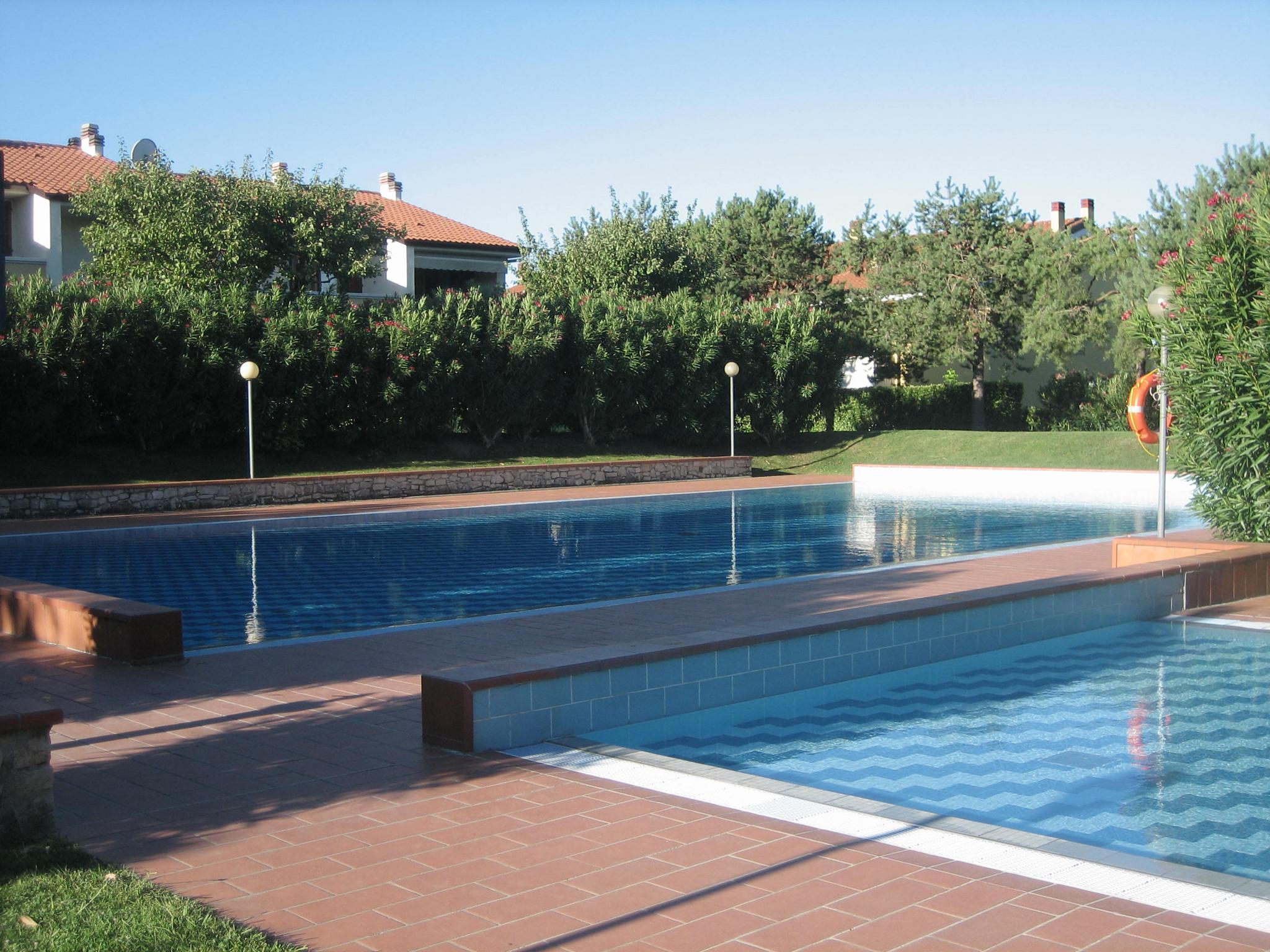 Ferienwohnung mit Pool (279598), Lazise, Gardasee, Venetien, Italien, Bild 4