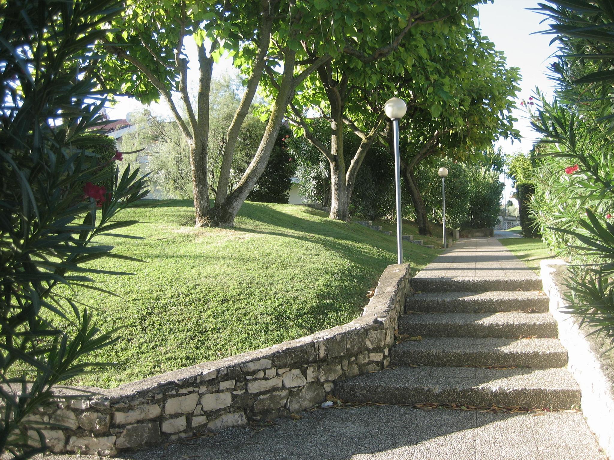 Ferienwohnung mit Pool (279598), Lazise, Gardasee, Venetien, Italien, Bild 13