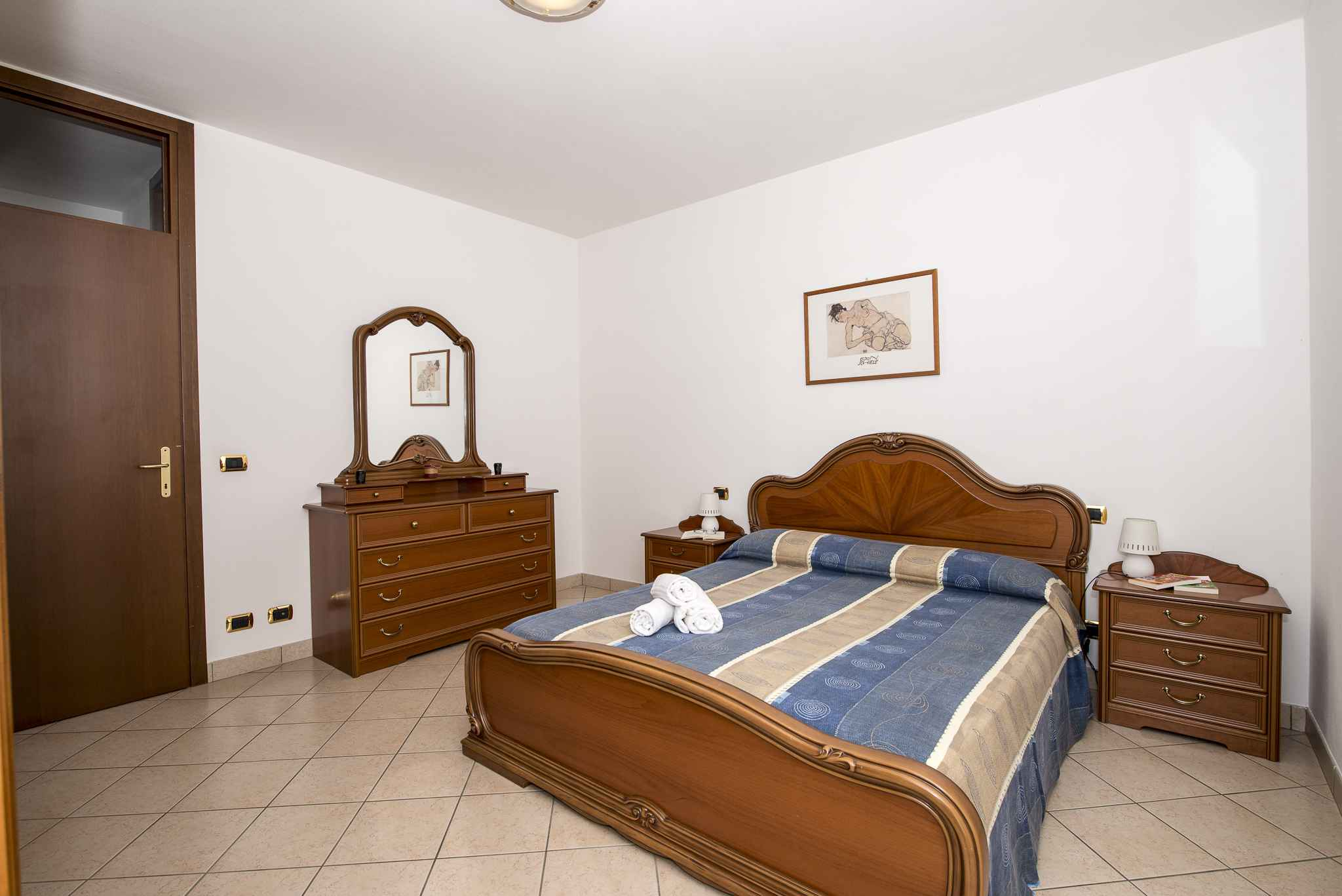 Ferienwohnung Residenz Ca` Bottrigo (279501), Bardolino, Gardasee, Venetien, Italien, Bild 20