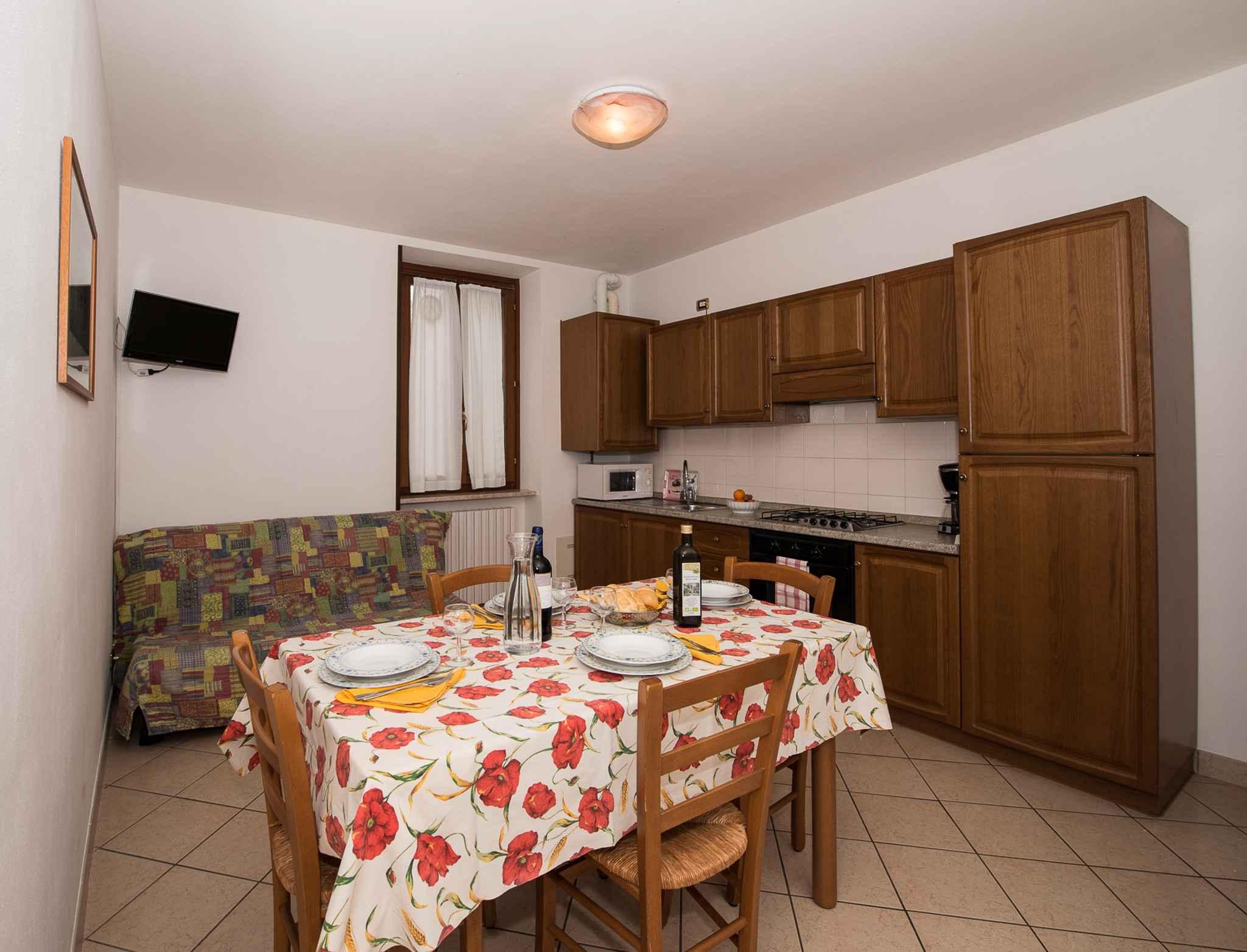 Ferienwohnung Residenz Ca` Bottrigo (279501), Bardolino, Gardasee, Venetien, Italien, Bild 15