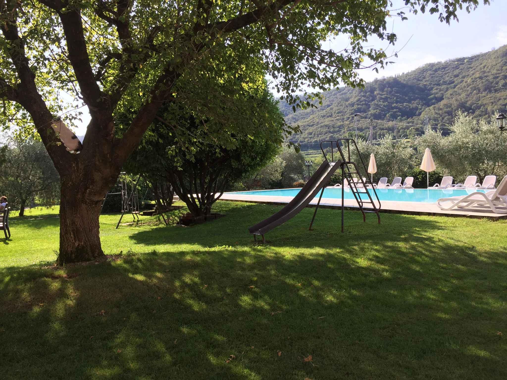 Ferienwohnung Residenz Rustico (279544), Garda, Gardasee, Venetien, Italien, Bild 5