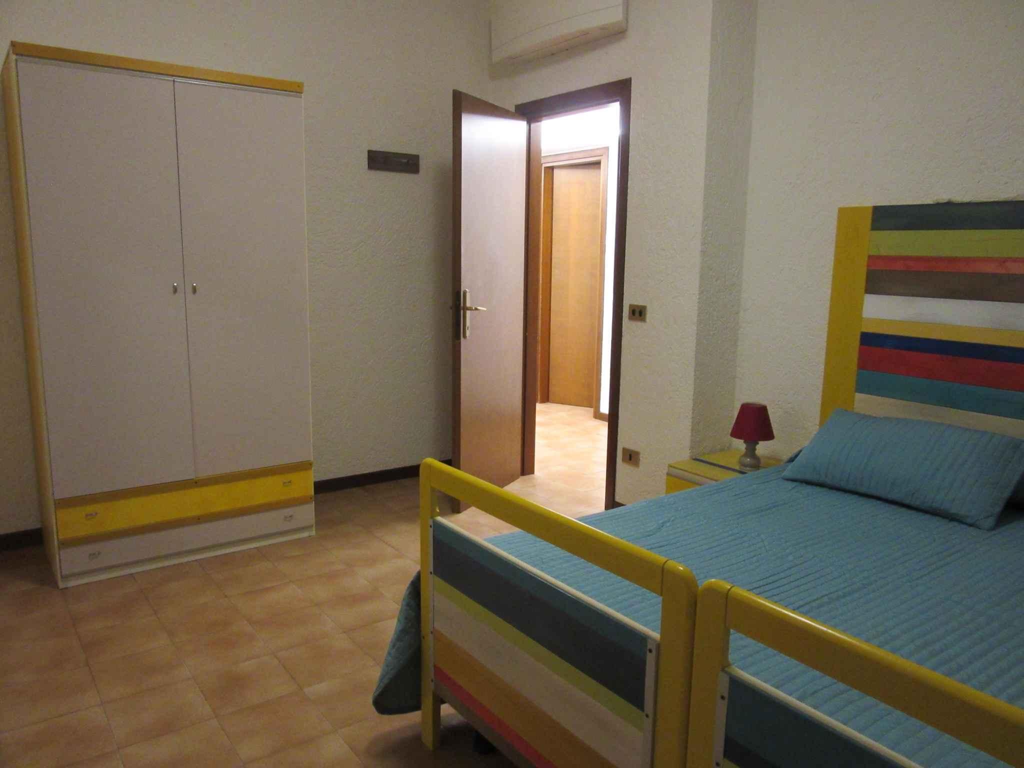 Ferienwohnung Residenz Rustico (279544), Garda, Gardasee, Venetien, Italien, Bild 20