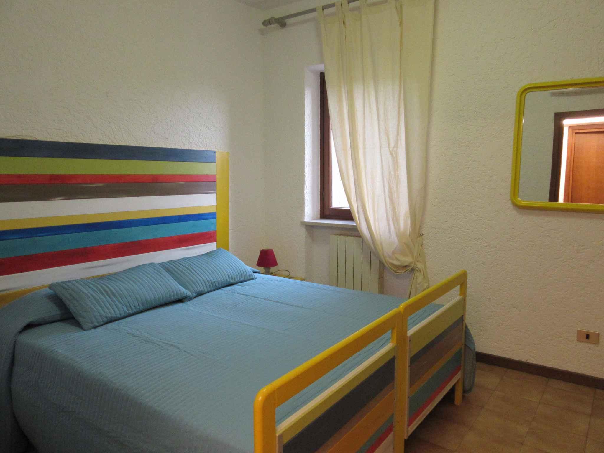 Ferienwohnung Residenz Rustico (279544), Garda, Gardasee, Venetien, Italien, Bild 17