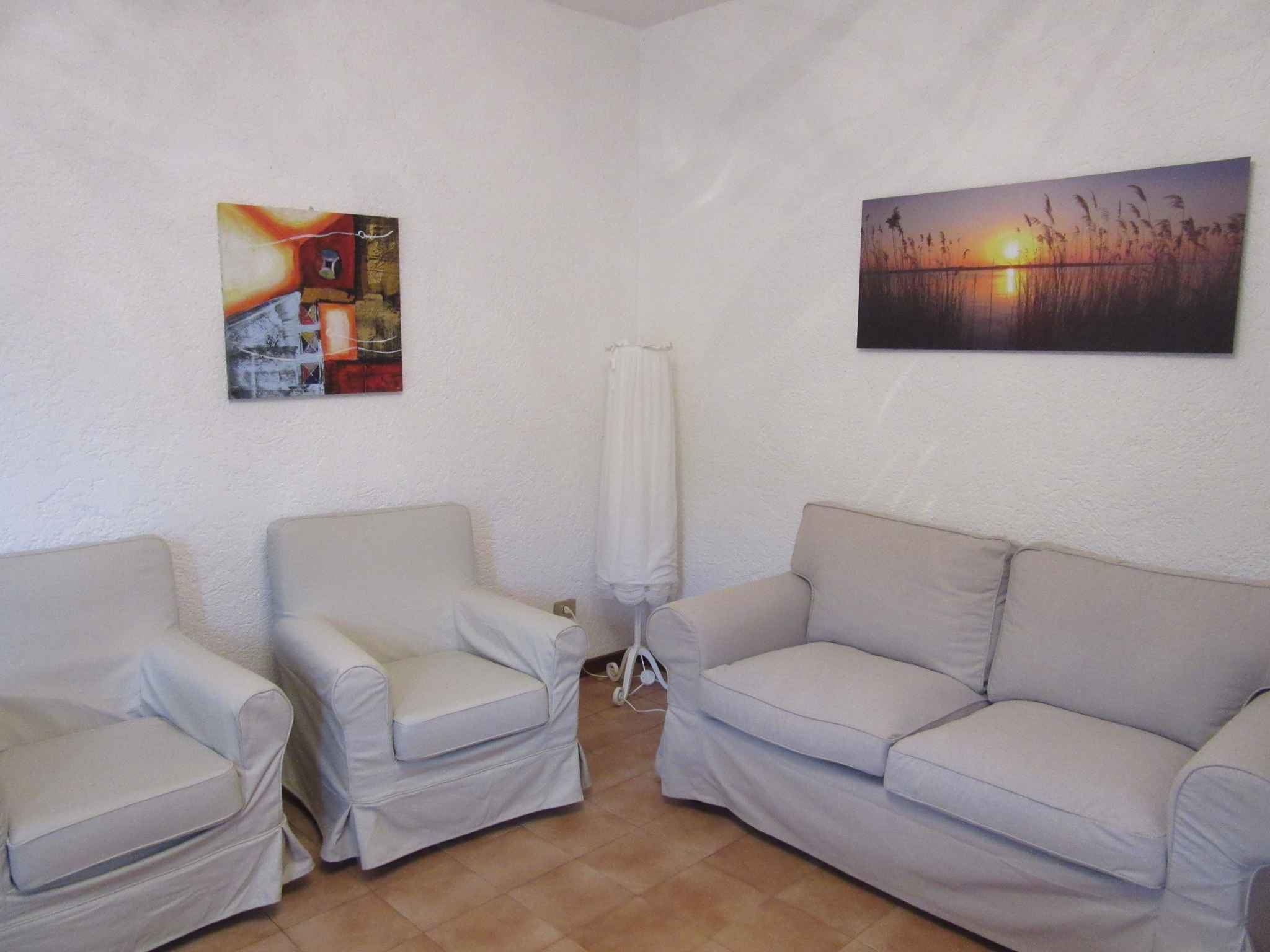 Ferienwohnung Residenz Rustico (279544), Garda, Gardasee, Venetien, Italien, Bild 21