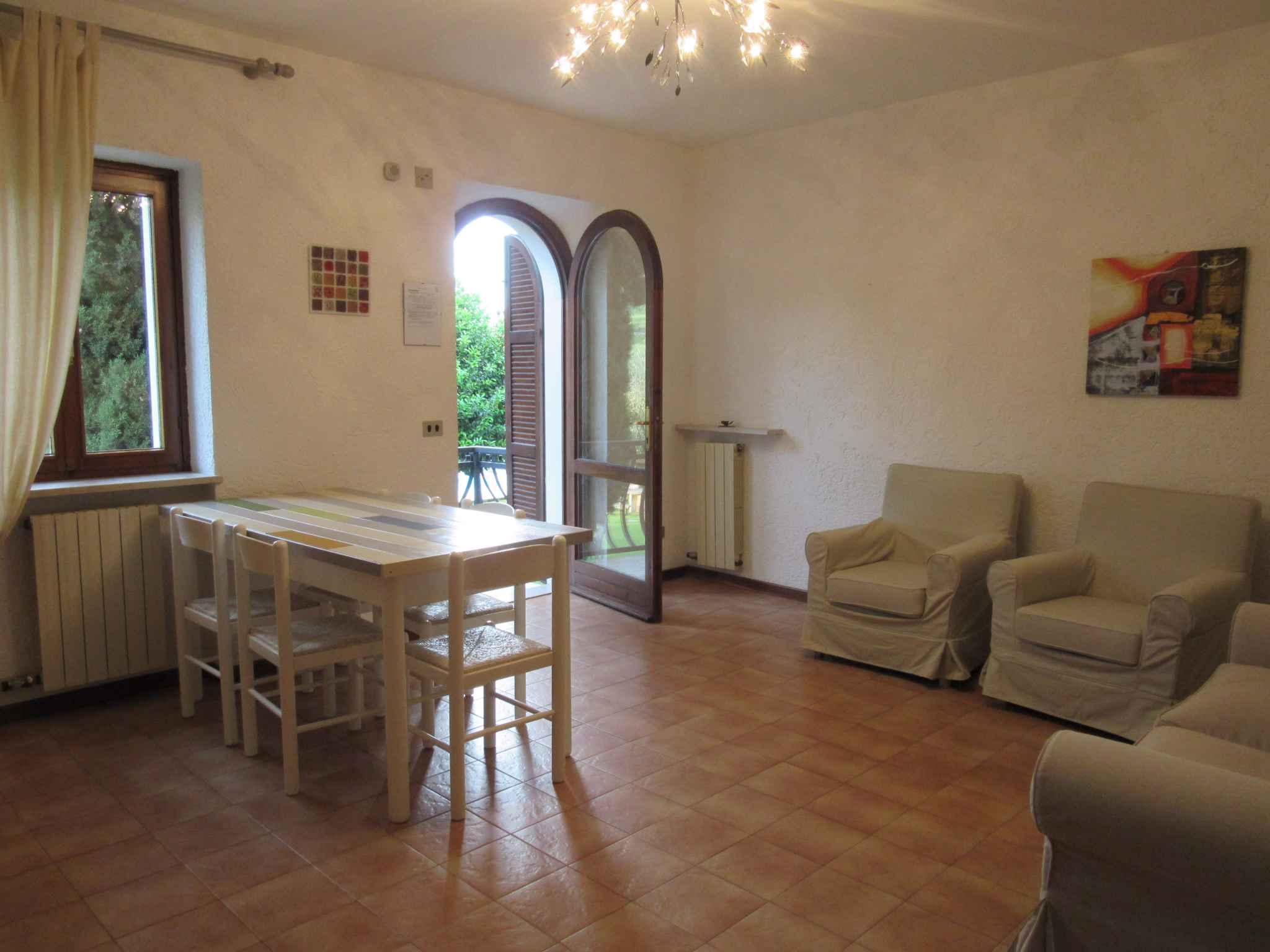 Ferienwohnung Residenz Rustico (279544), Garda, Gardasee, Venetien, Italien, Bild 22