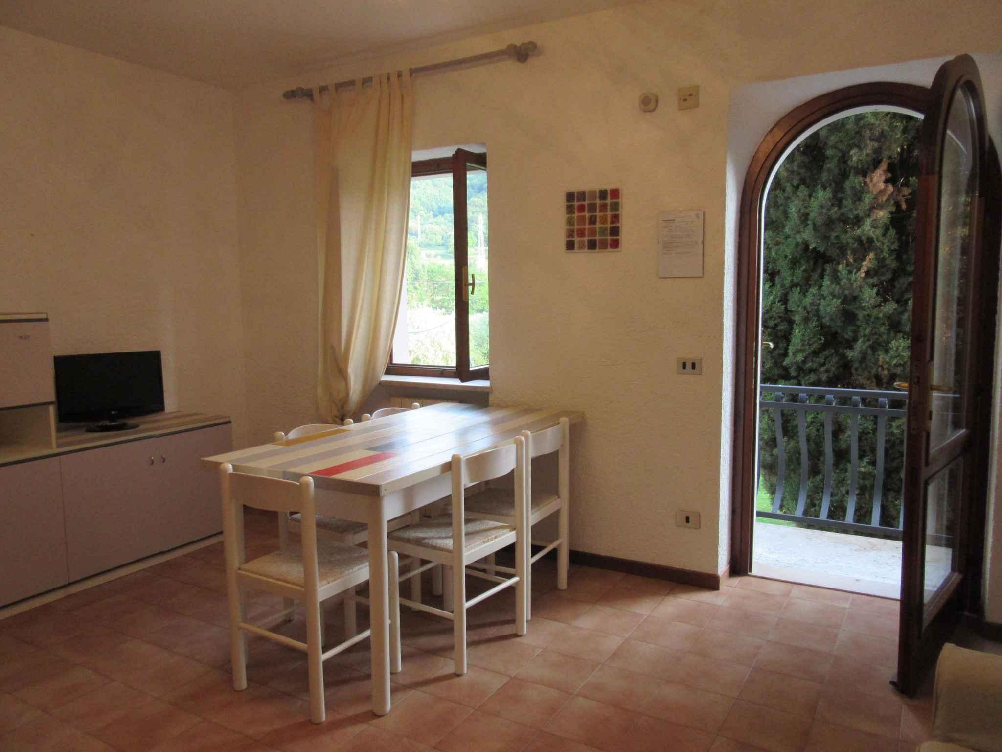 Ferienwohnung Residenz Rustico (279544), Garda, Gardasee, Venetien, Italien, Bild 23