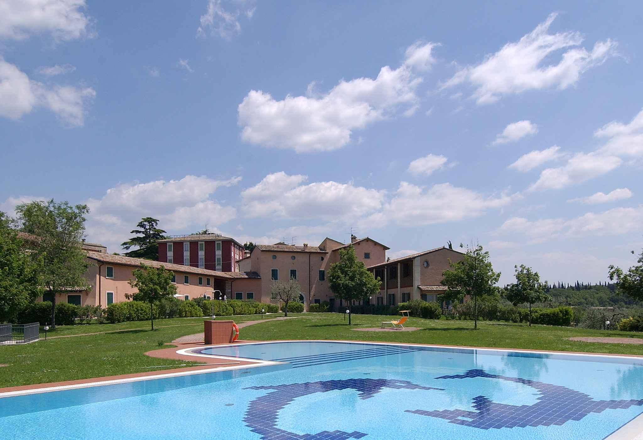 Ferienwohnung Residenz I Cortivi (279528), Costermano sul Garda, Gardasee, Venetien, Italien, Bild 4