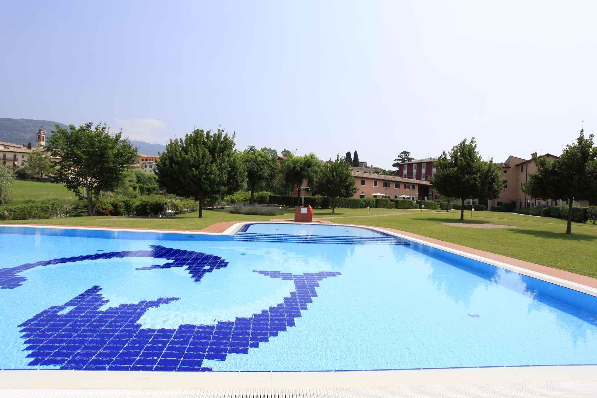 Ferienwohnung Residenz I Cortivi (279528), Costermano sul Garda, Gardasee, Venetien, Italien, Bild 12