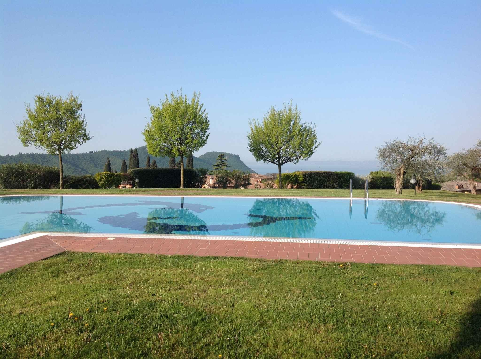 Ferienwohnung Residenz I Cortivi (279528), Costermano sul Garda, Gardasee, Venetien, Italien, Bild 14
