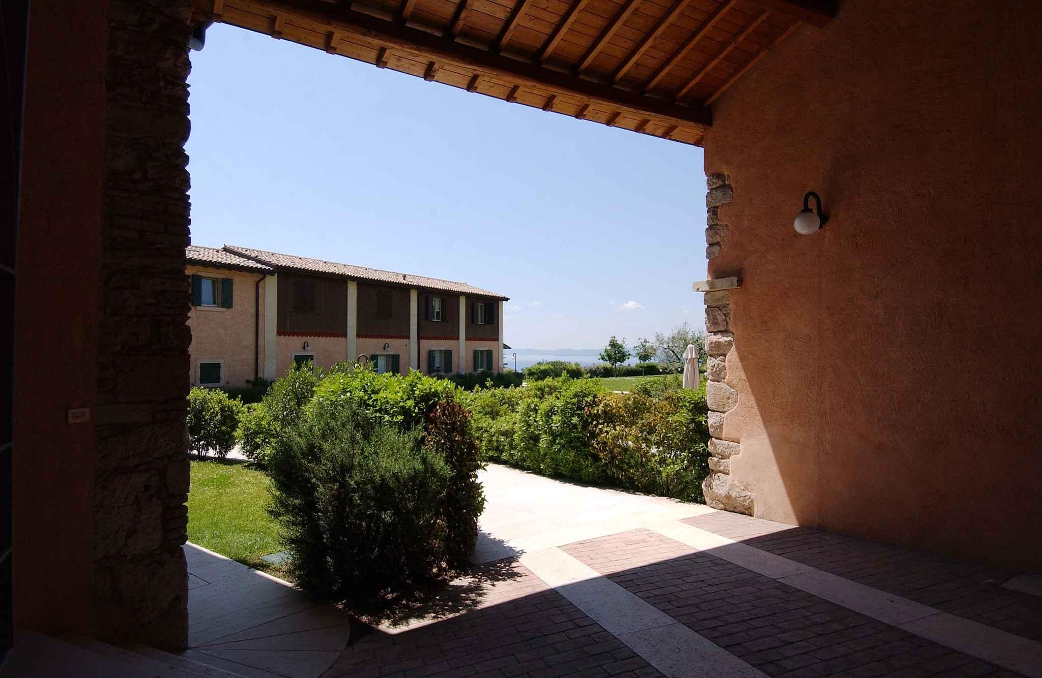Ferienwohnung Residenz I Cortivi (279528), Costermano sul Garda, Gardasee, Venetien, Italien, Bild 15