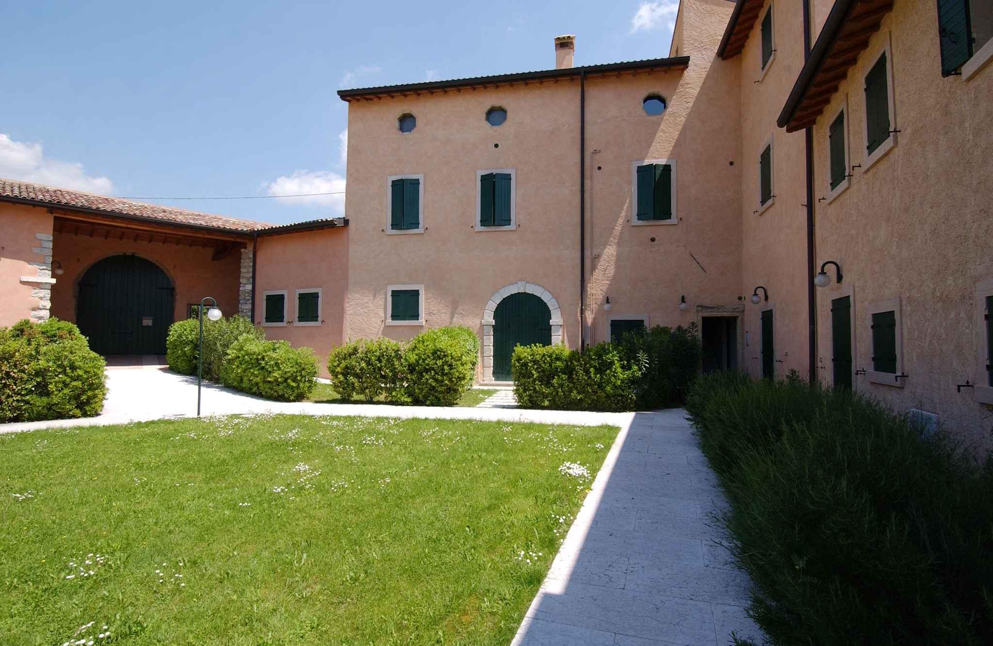 Ferienwohnung Residenz I Cortivi (279528), Costermano sul Garda, Gardasee, Venetien, Italien, Bild 16