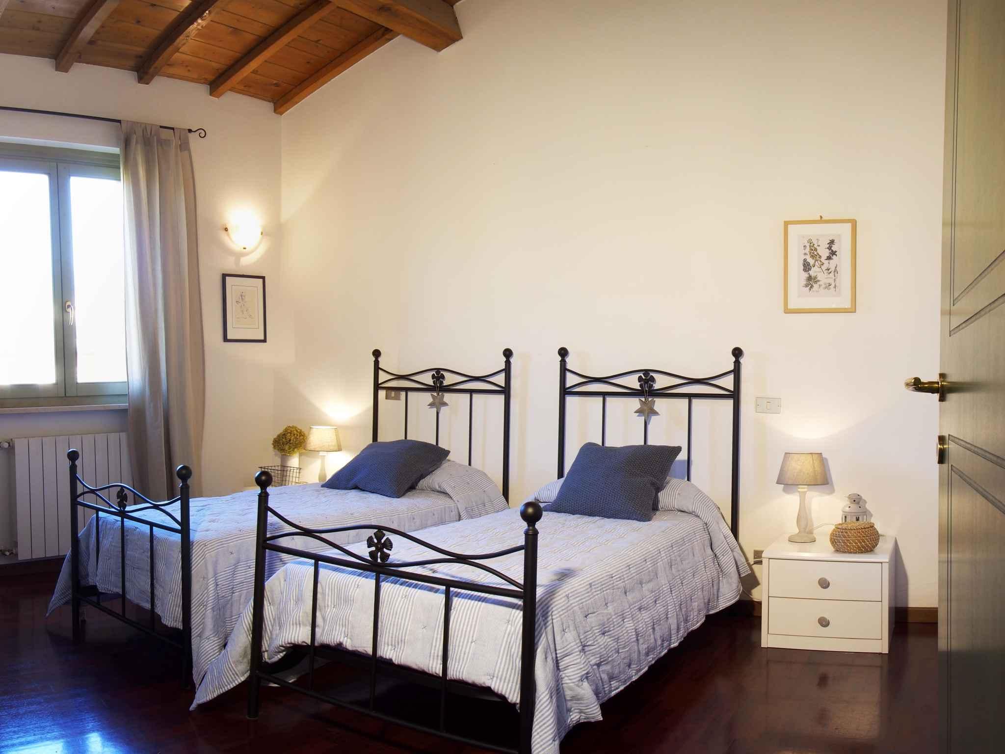 Ferienwohnung Residenz I Cortivi (279528), Costermano sul Garda, Gardasee, Venetien, Italien, Bild 21