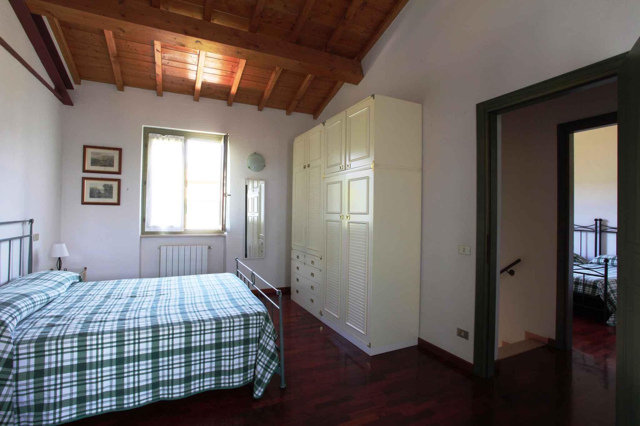 Ferienwohnung Residenz I Cortivi (279528), Costermano sul Garda, Gardasee, Venetien, Italien, Bild 23