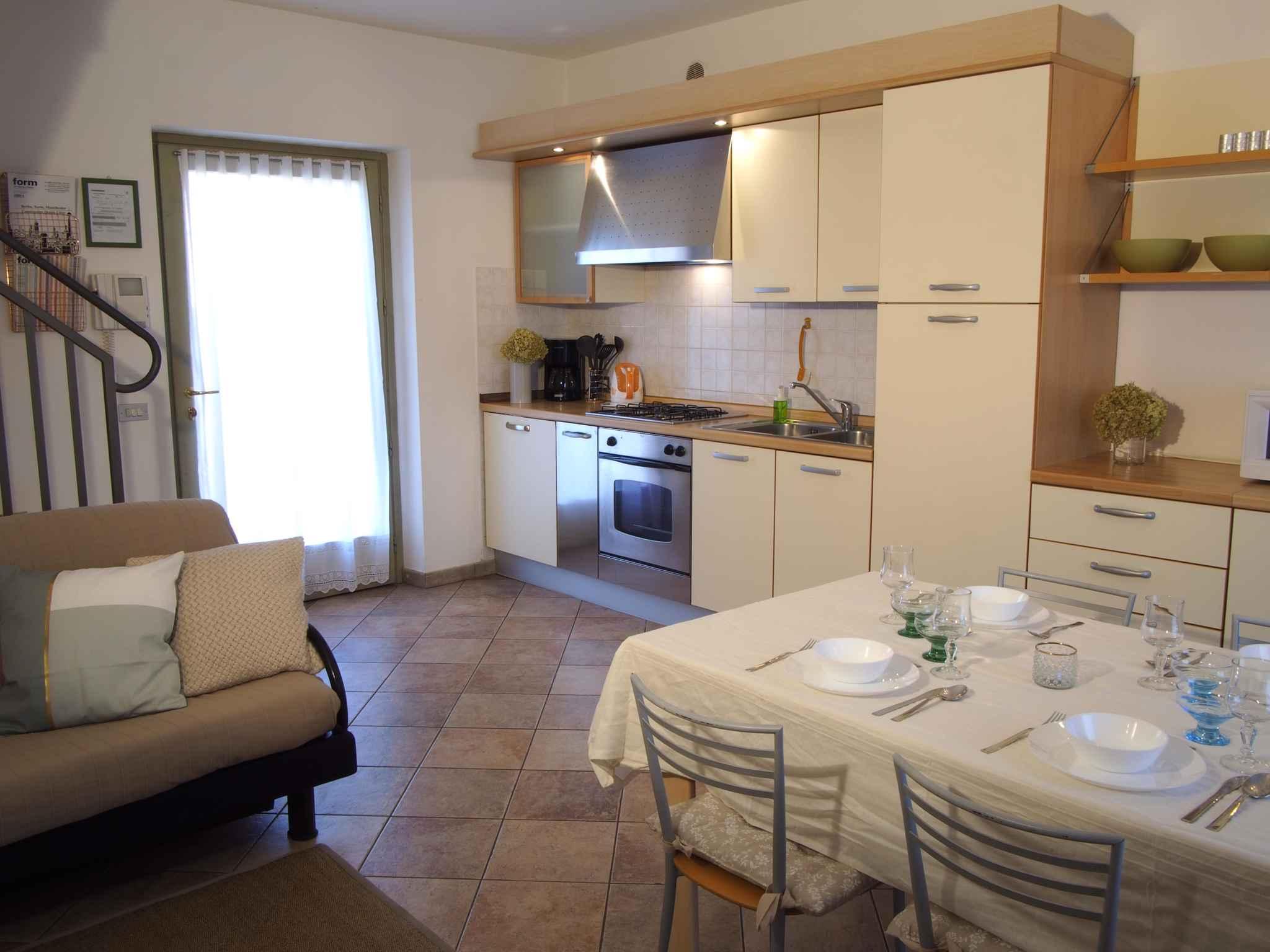 Ferienwohnung Residenz I Cortivi (279528), Costermano sul Garda, Gardasee, Venetien, Italien, Bild 17