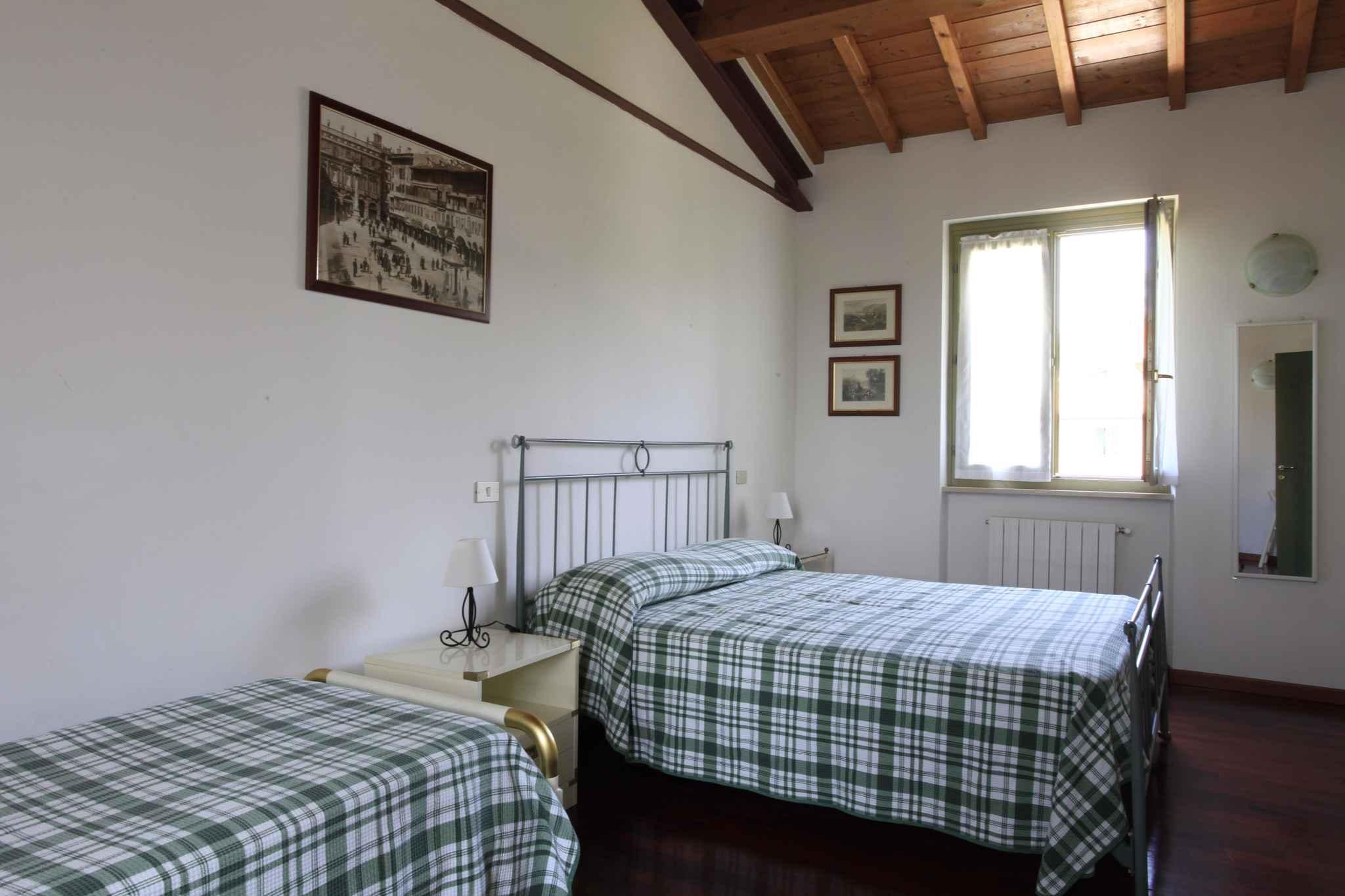 Ferienwohnung Residenz I Cortivi (279528), Costermano sul Garda, Gardasee, Venetien, Italien, Bild 24