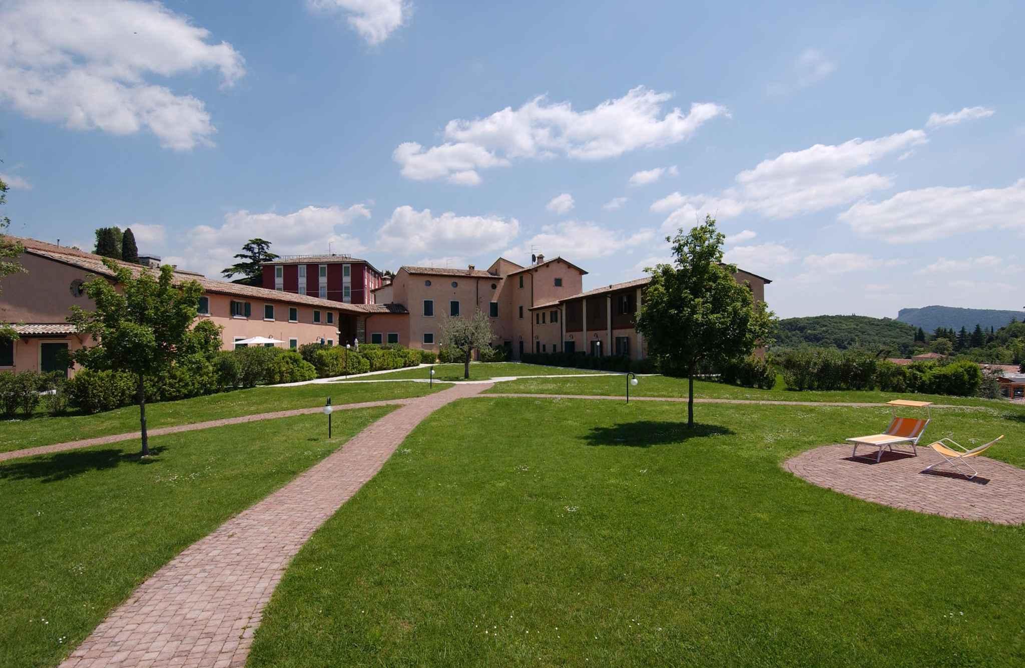 Ferienwohnung Residenz I Cortivi (279528), Costermano sul Garda, Gardasee, Venetien, Italien, Bild 6