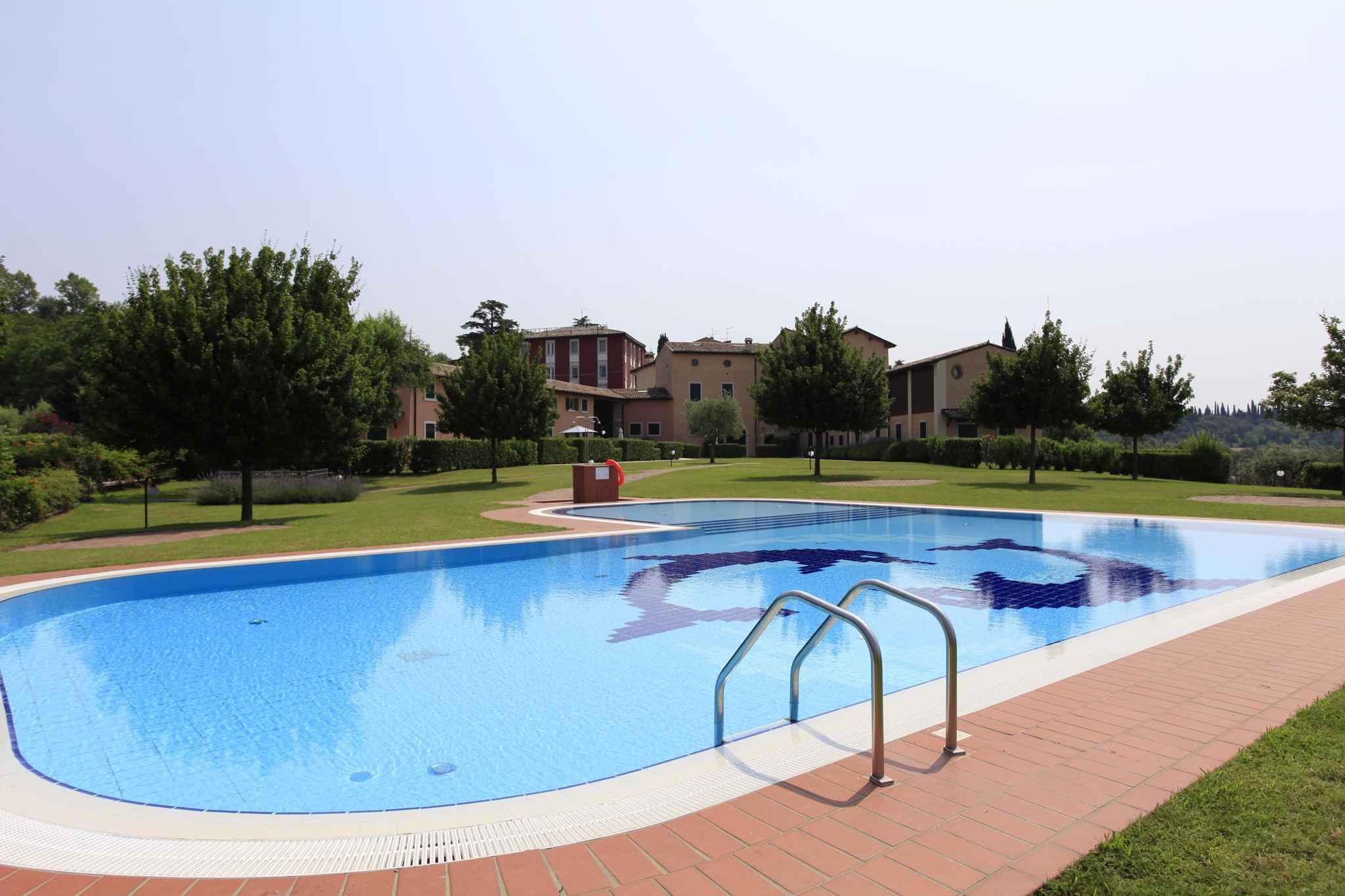 Ferienwohnung Residenz I Cortivi (279528), Costermano sul Garda, Gardasee, Venetien, Italien, Bild 7