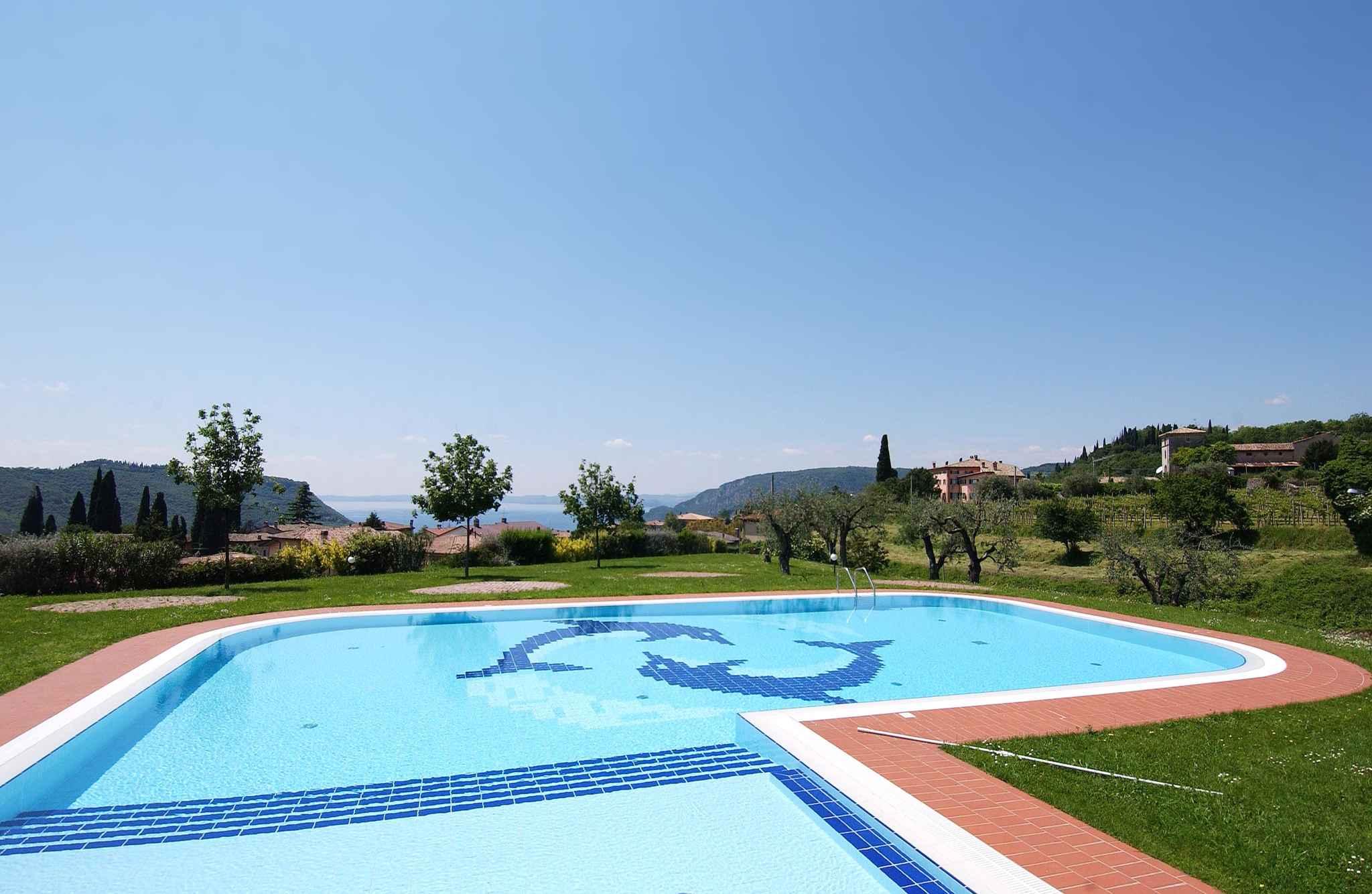 Ferienwohnung Residenz I Cortivi (279528), Costermano sul Garda, Gardasee, Venetien, Italien, Bild 8