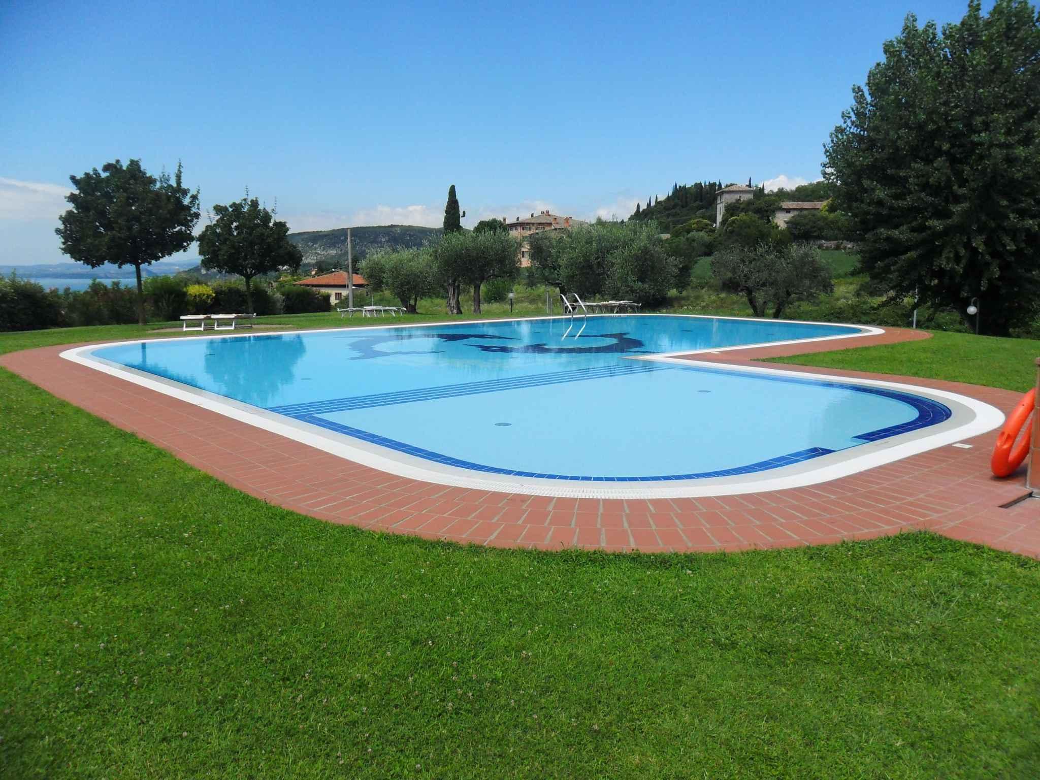 Ferienwohnung Residenz I Cortivi (279528), Costermano sul Garda, Gardasee, Venetien, Italien, Bild 11