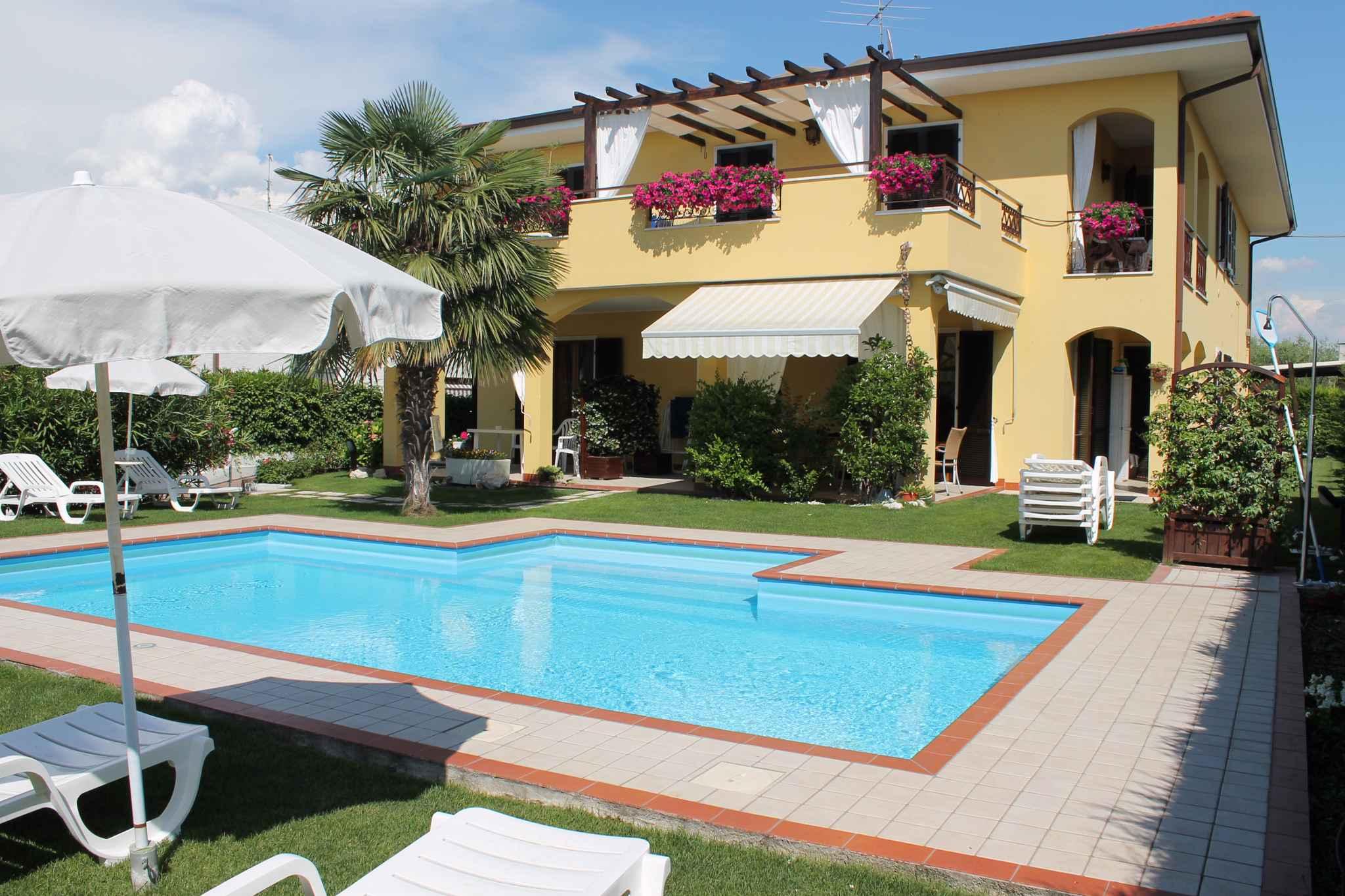 Ferienwohnung con piscina (279582), Lazise, Gardasee, Venetien, Italien, Bild 3