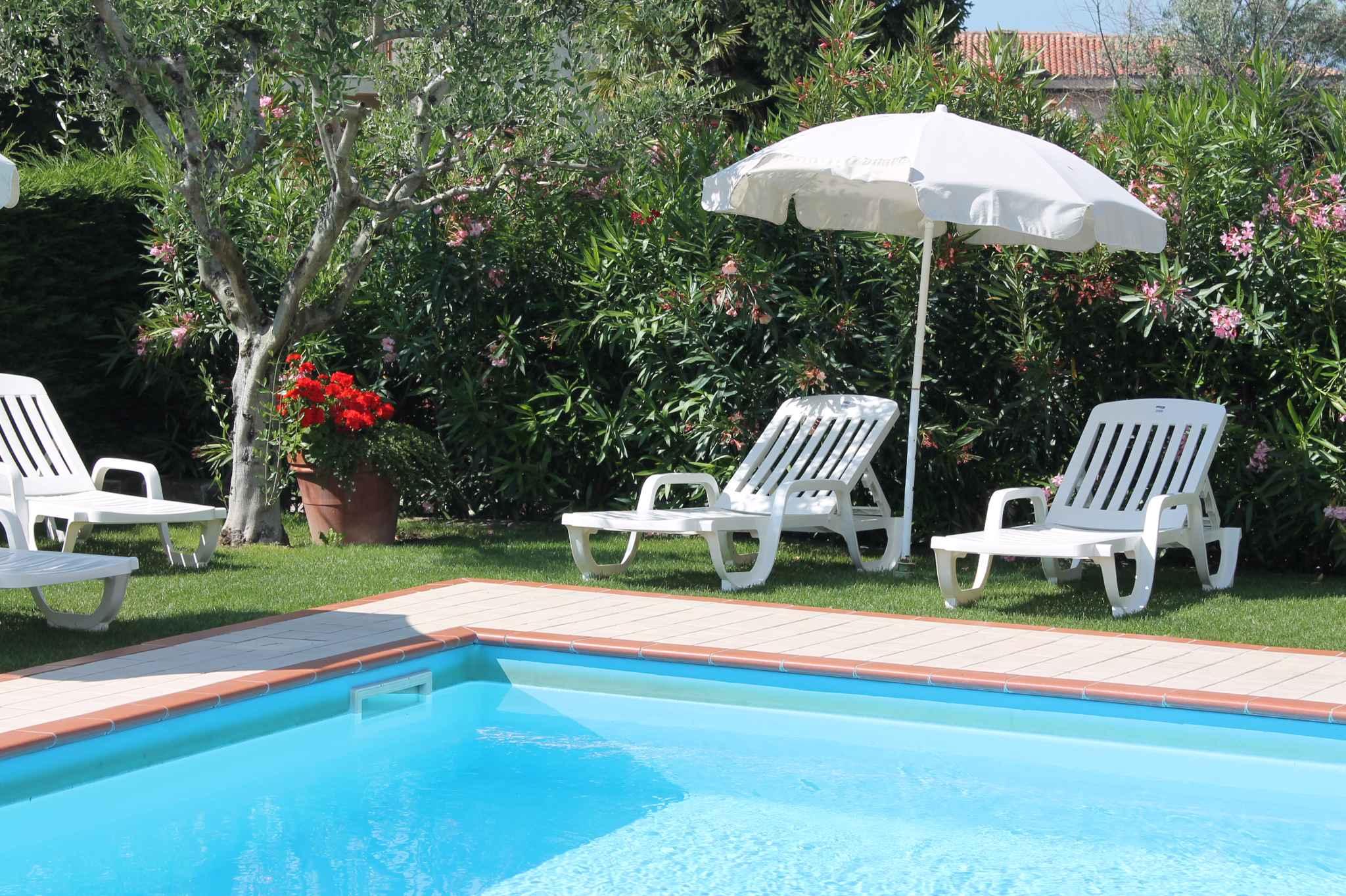 Ferienwohnung con piscina (279582), Lazise, Gardasee, Venetien, Italien, Bild 6