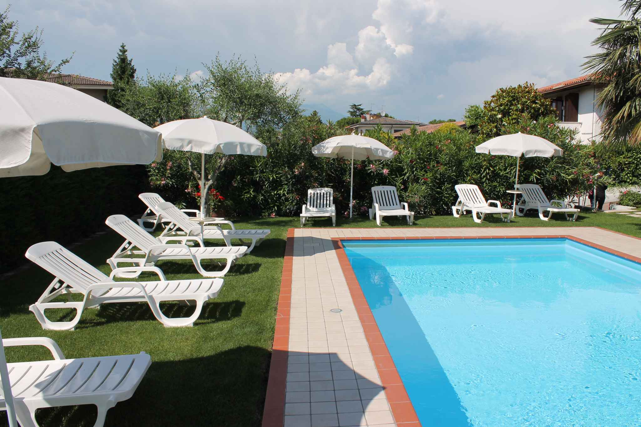 Ferienwohnung con piscina (279582), Lazise, Gardasee, Venetien, Italien, Bild 7