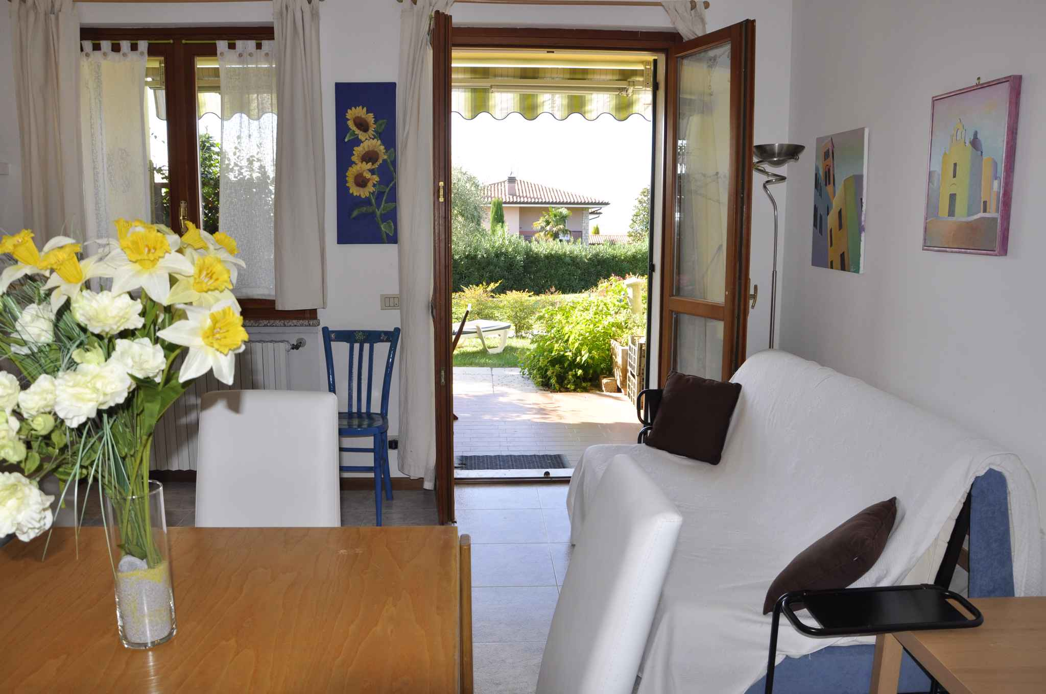 Ferienwohnung con piscina (279601), Lazise, Gardasee, Venetien, Italien, Bild 18