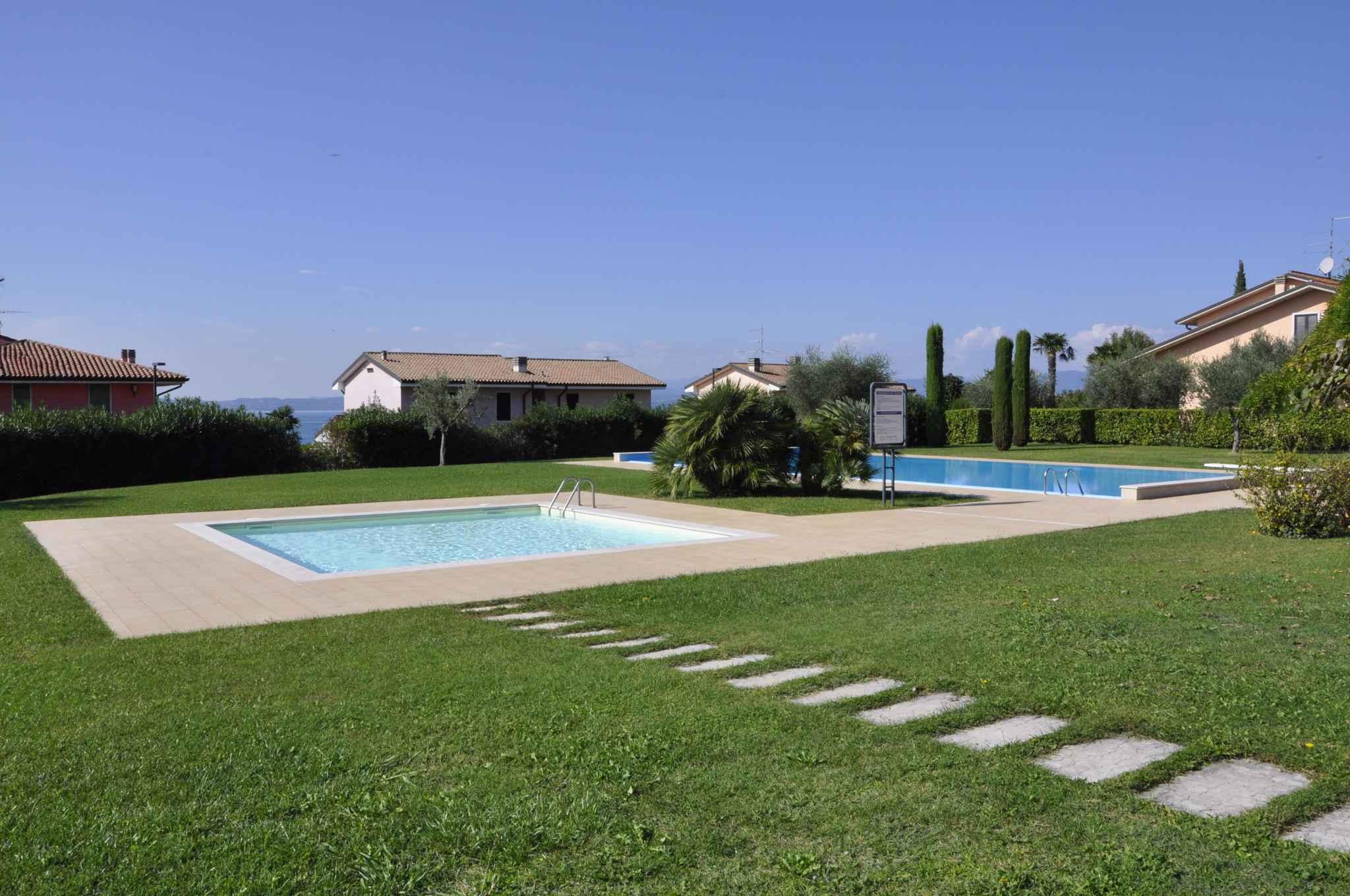 Ferienwohnung con piscina (279601), Lazise, Gardasee, Venetien, Italien, Bild 5