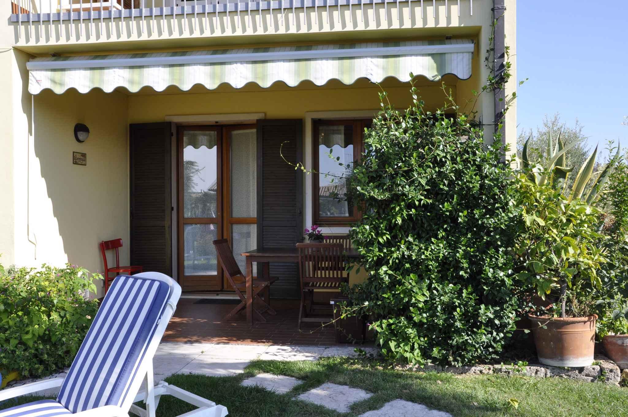 Ferienwohnung con piscina (279601), Lazise, Gardasee, Venetien, Italien, Bild 2