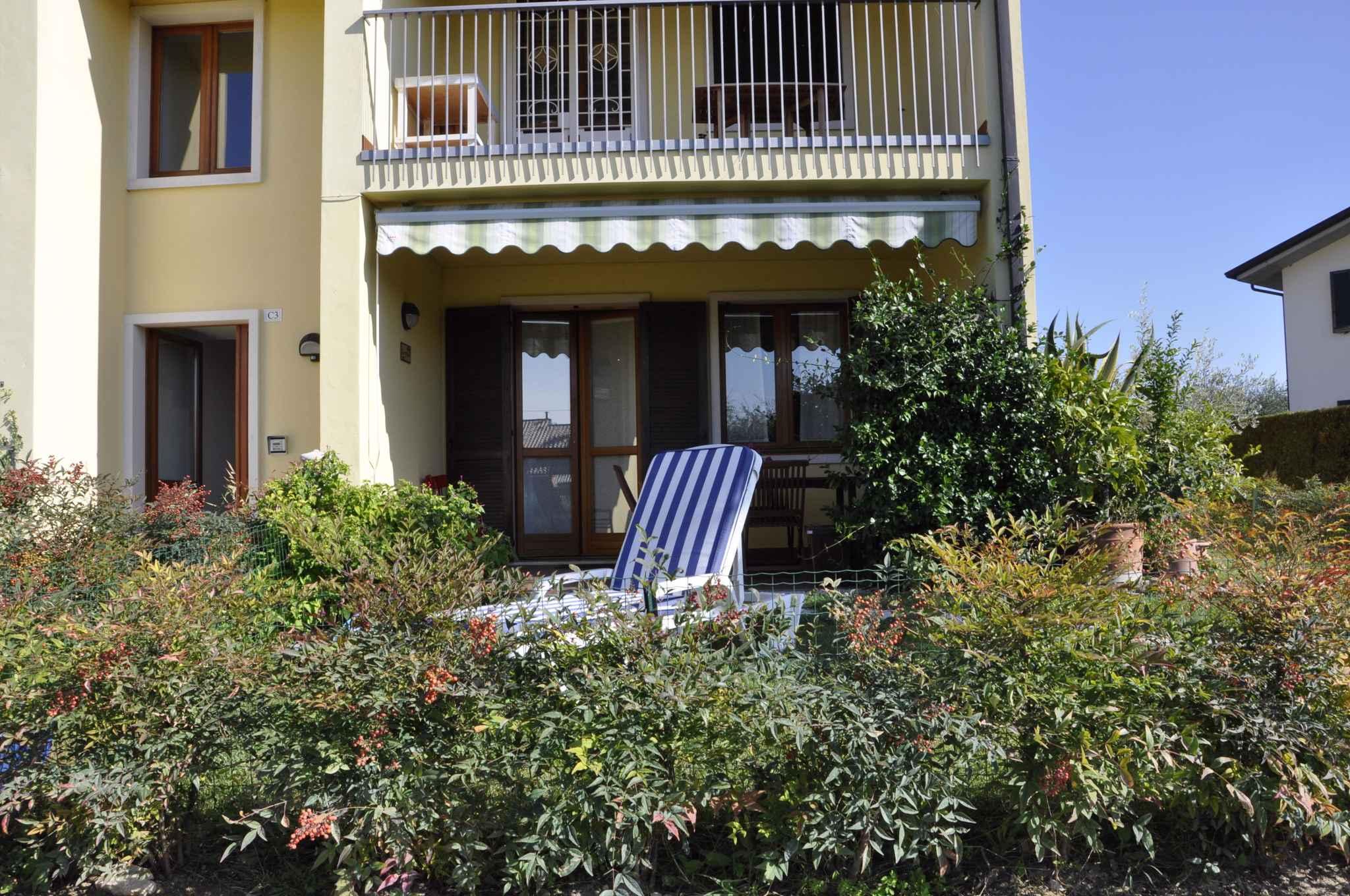 Ferienwohnung con piscina (279601), Lazise, Gardasee, Venetien, Italien, Bild 3