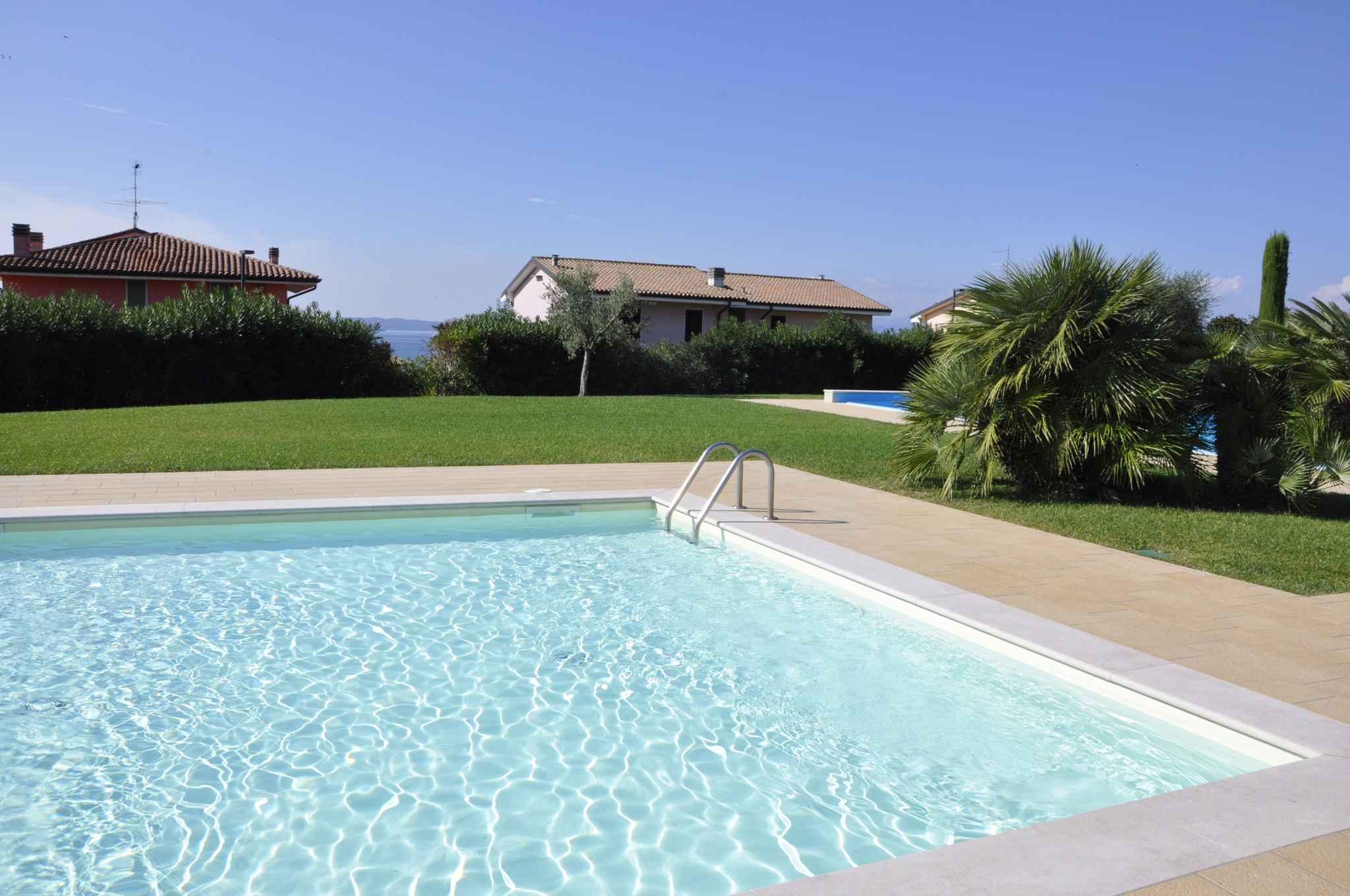 Ferienwohnung con piscina (279601), Lazise, Gardasee, Venetien, Italien, Bild 6