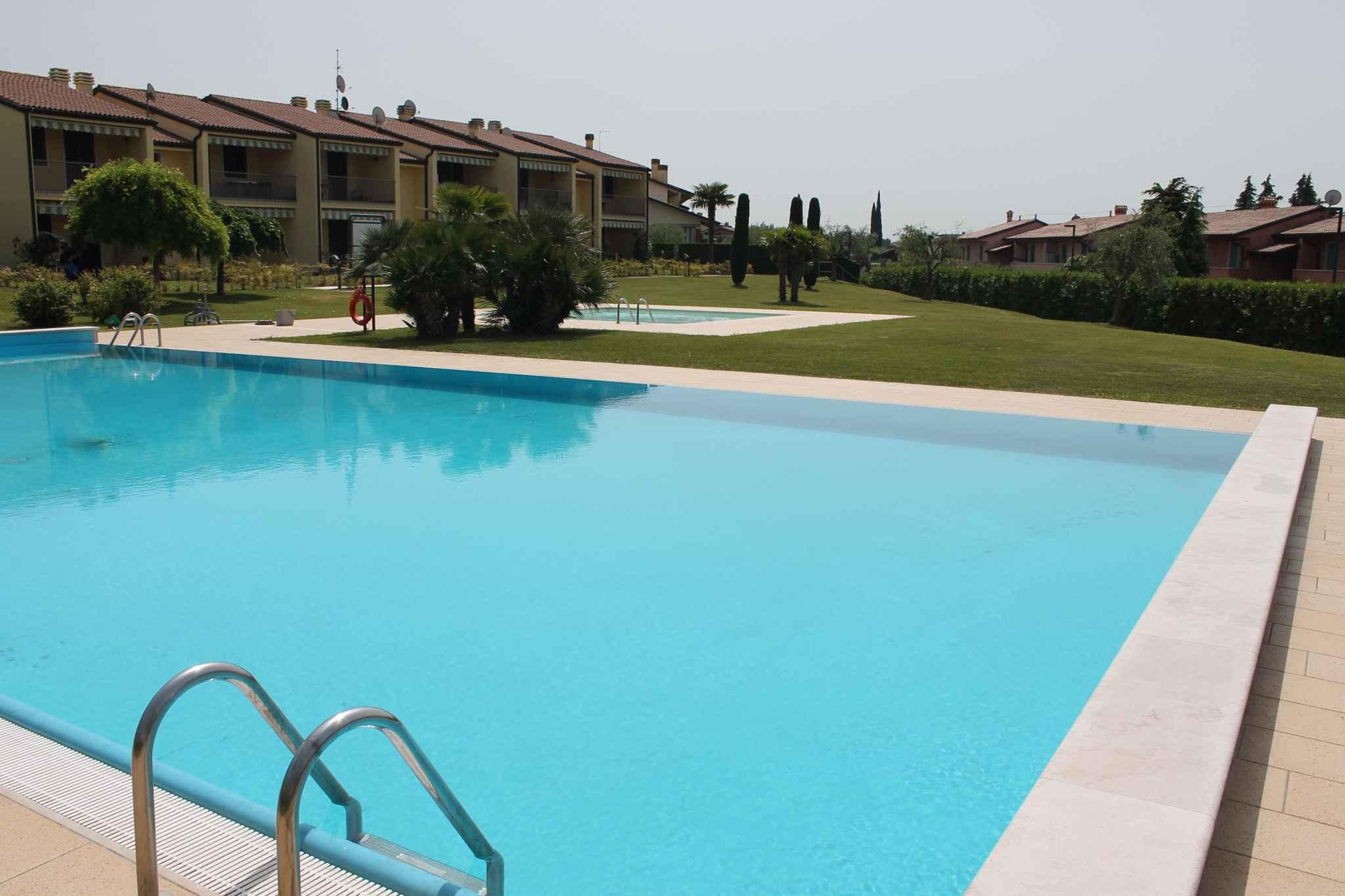 Ferienwohnung con piscina (279601), Lazise, Gardasee, Venetien, Italien, Bild 7