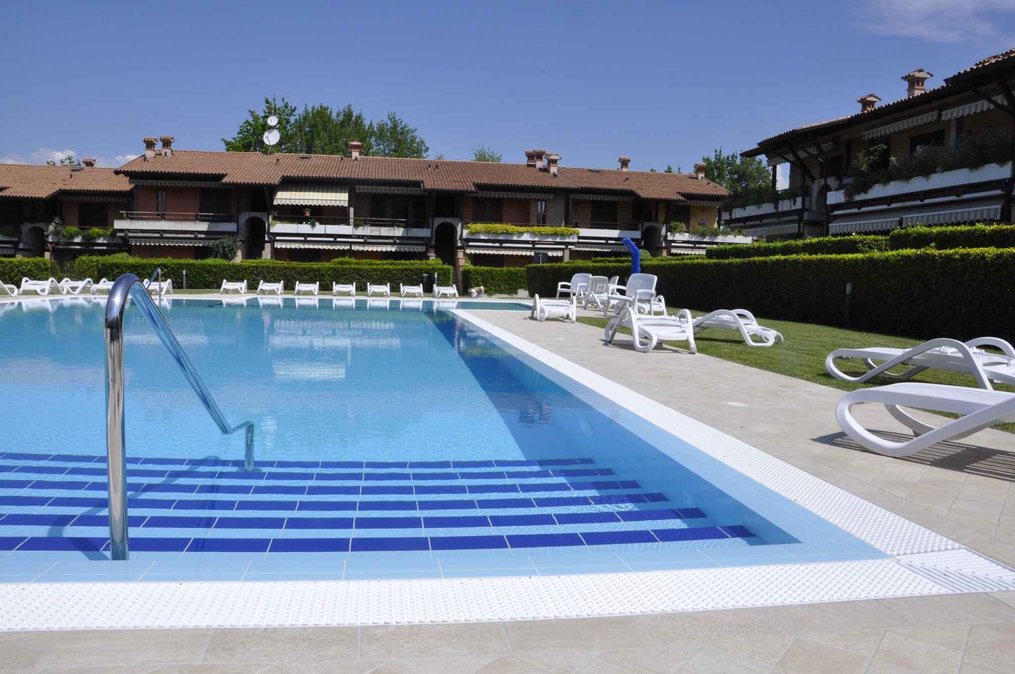Ferienwohnung con piscina (279580), Lazise, Gardasee, Venetien, Italien, Bild 5