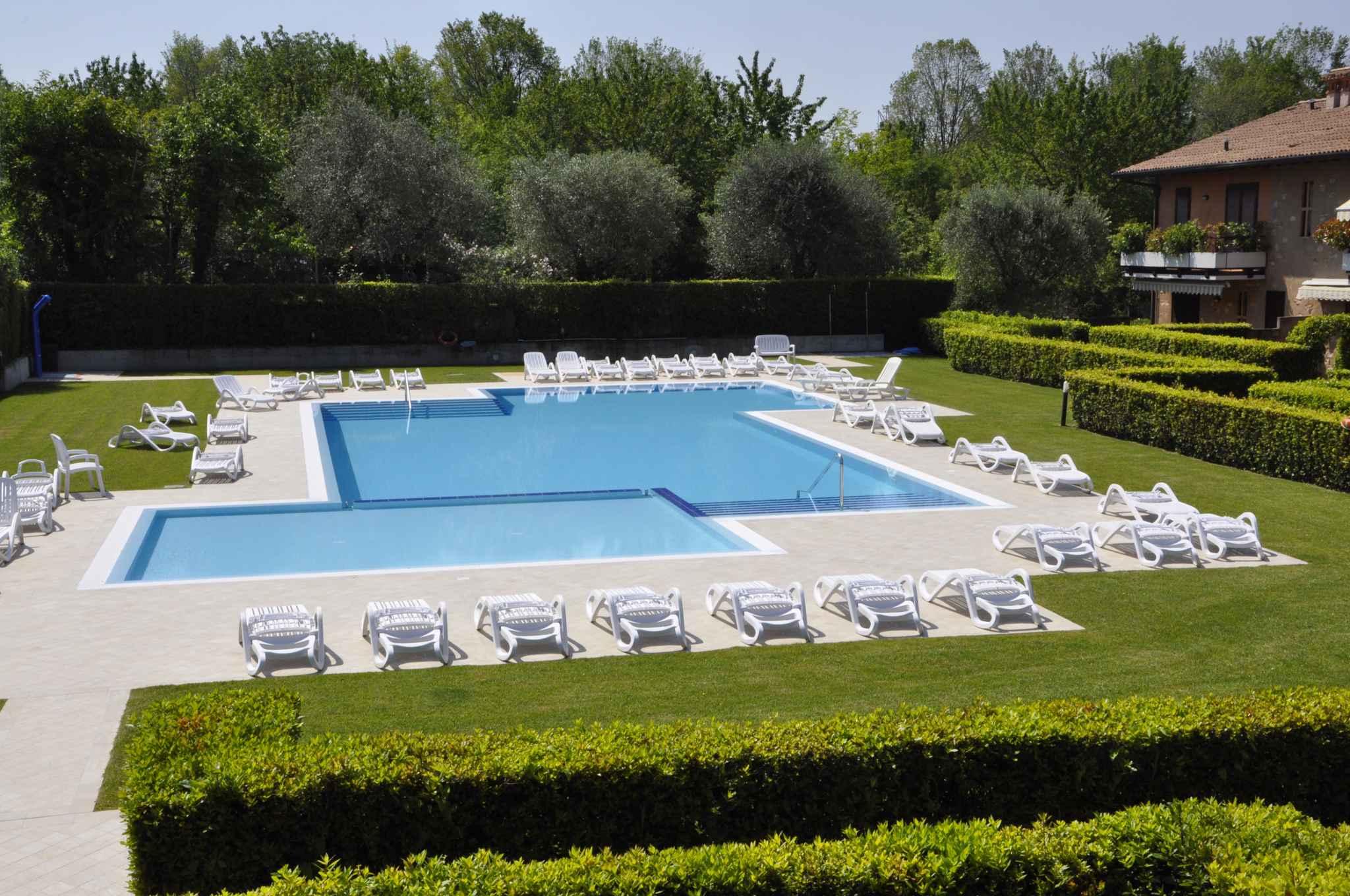 Ferienwohnung con piscina (279580), Lazise, Gardasee, Venetien, Italien, Bild 6