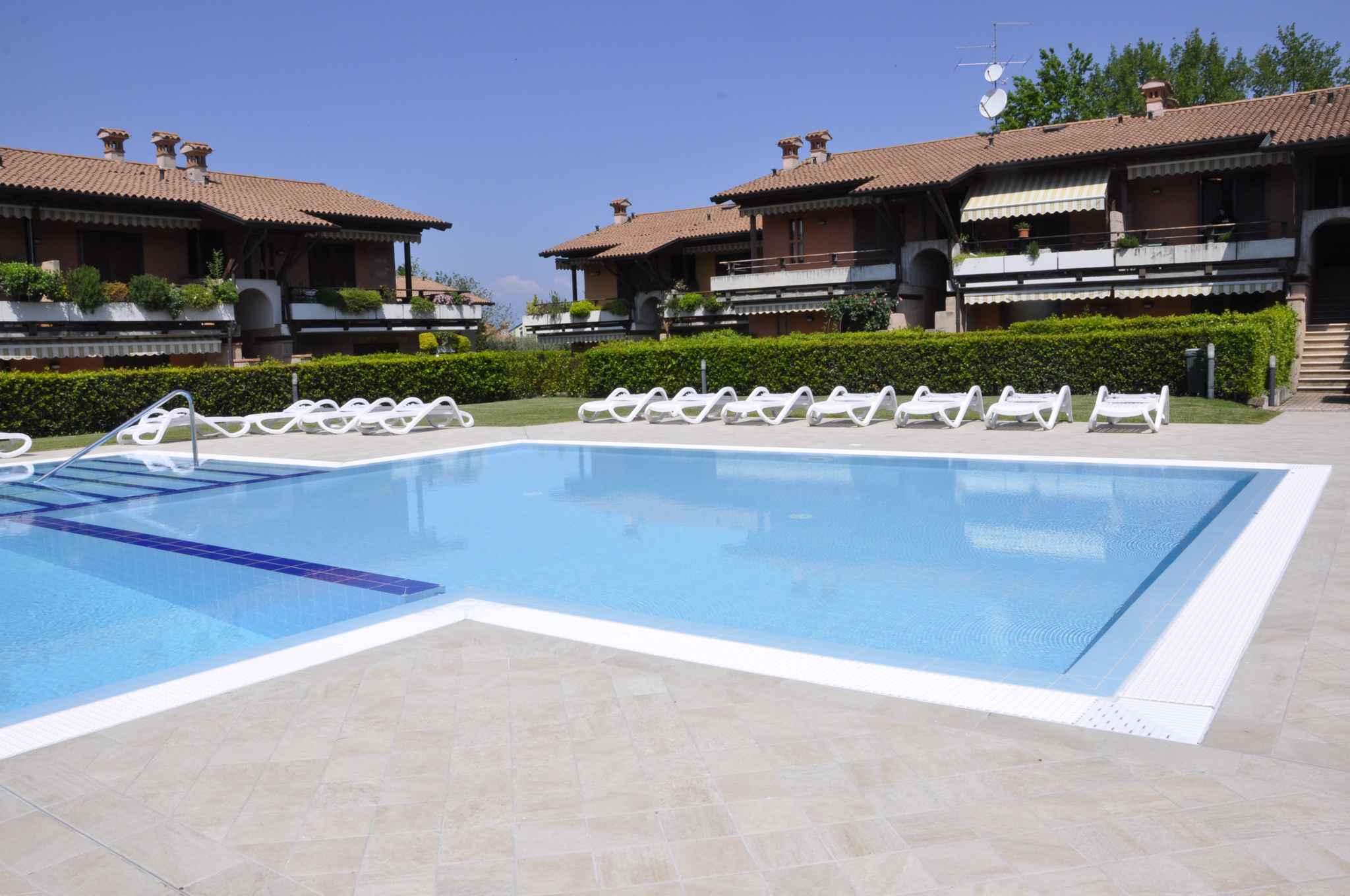 Ferienwohnung con piscina (279580), Lazise, Gardasee, Venetien, Italien, Bild 7