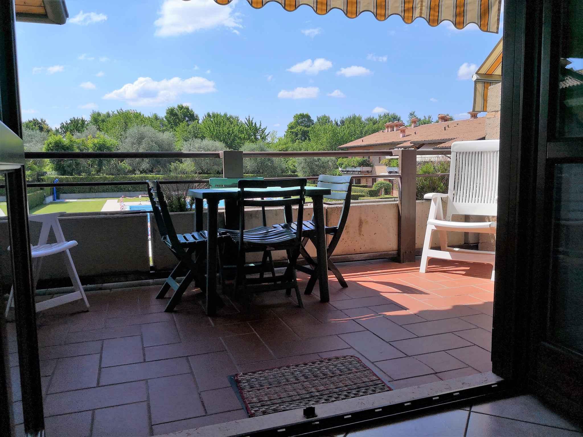 Ferienwohnung con piscina (279580), Lazise, Gardasee, Venetien, Italien, Bild 4