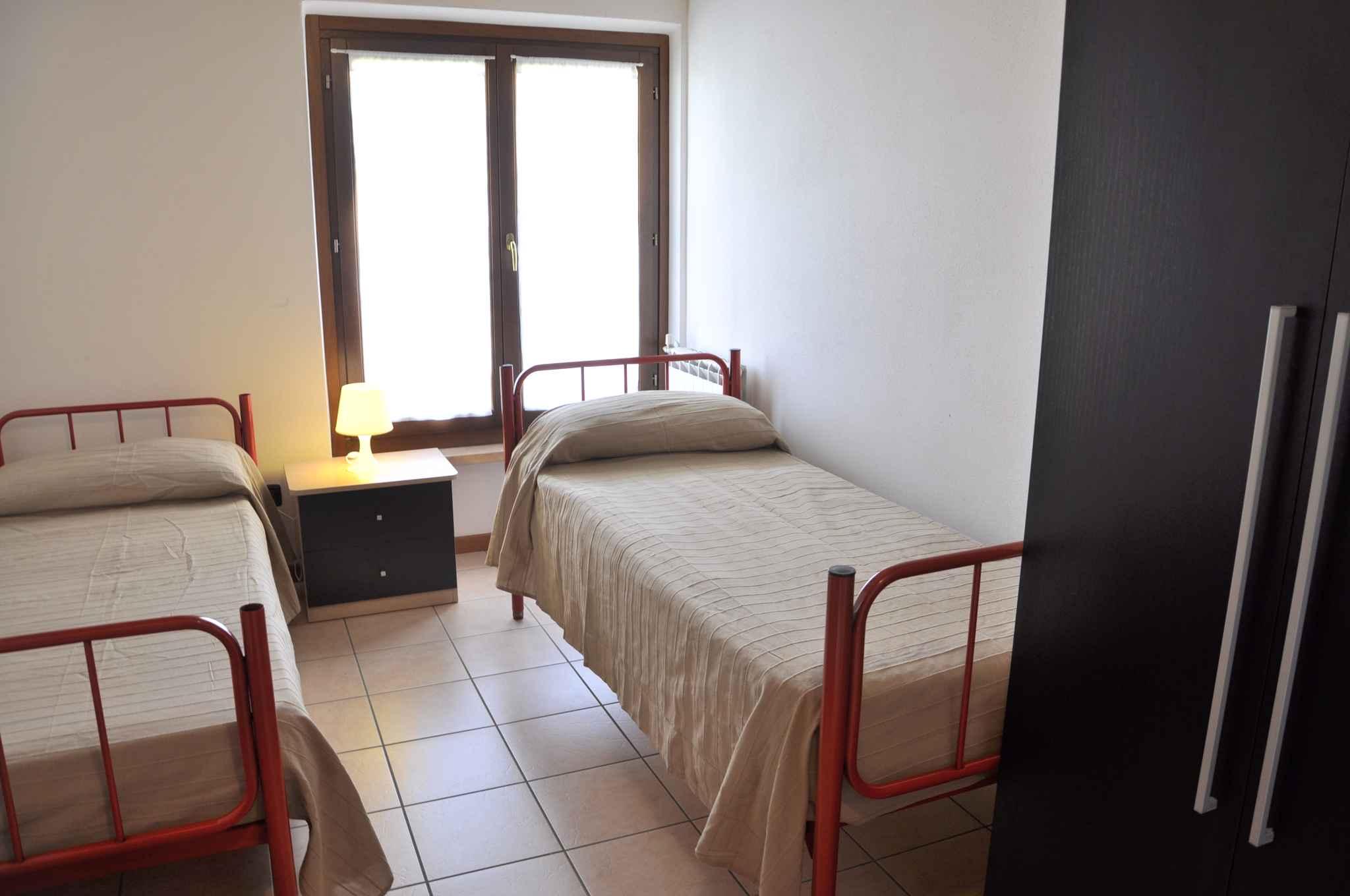 Ferienwohnung mit Pool (279621), Lazise, Gardasee, Venetien, Italien, Bild 13
