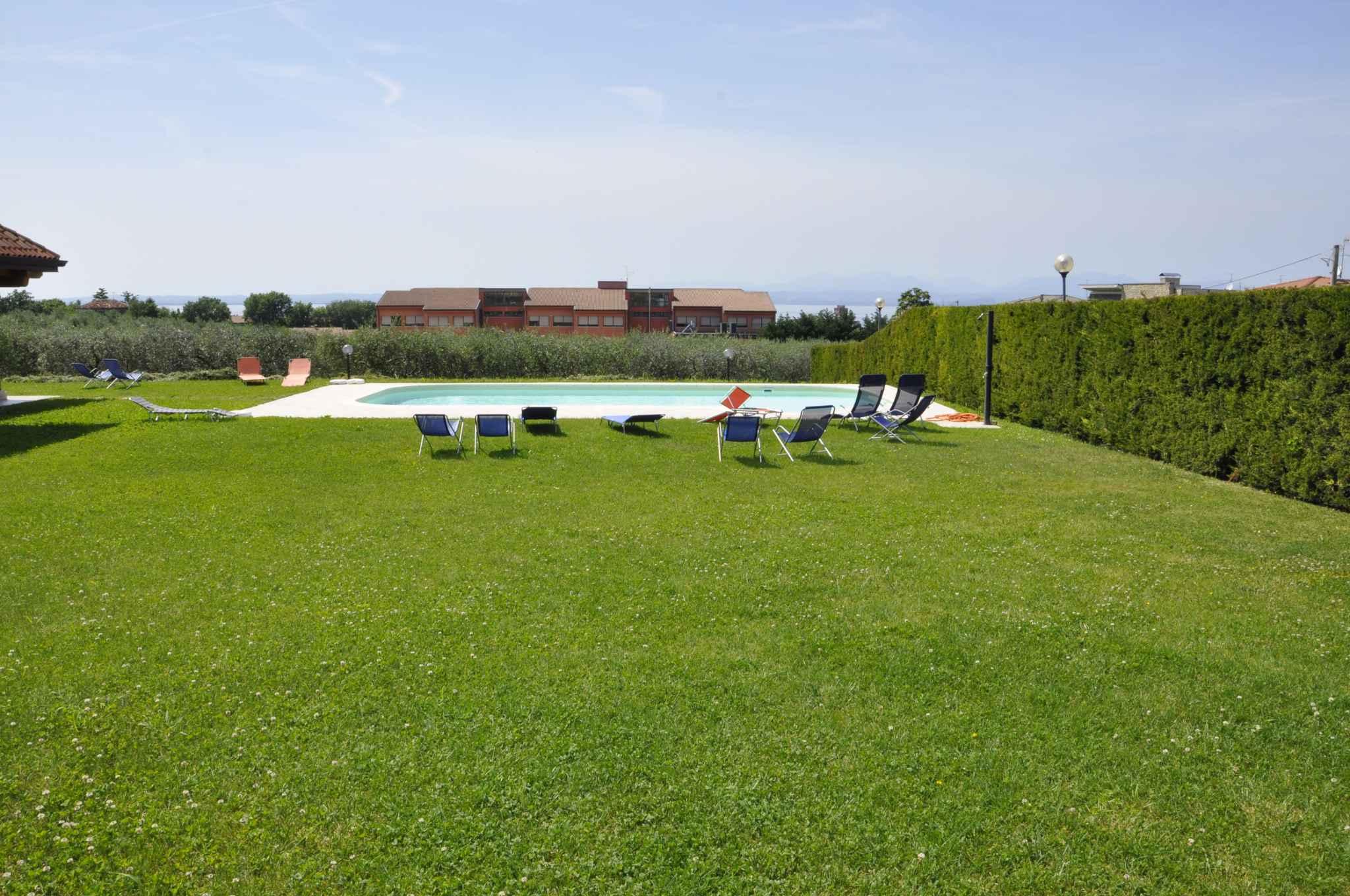 Ferienwohnung mit Pool (279621), Lazise, Gardasee, Venetien, Italien, Bild 2