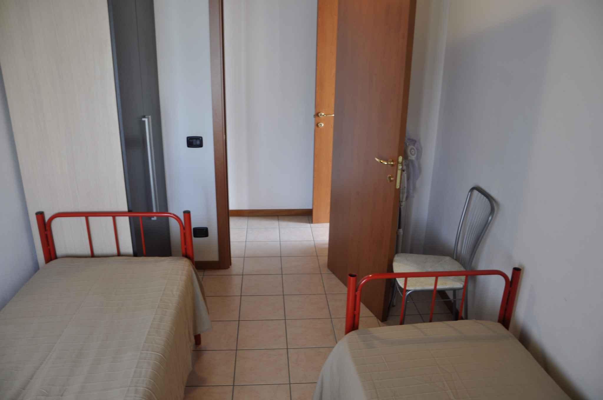 Ferienwohnung mit Pool (279621), Lazise, Gardasee, Venetien, Italien, Bild 12