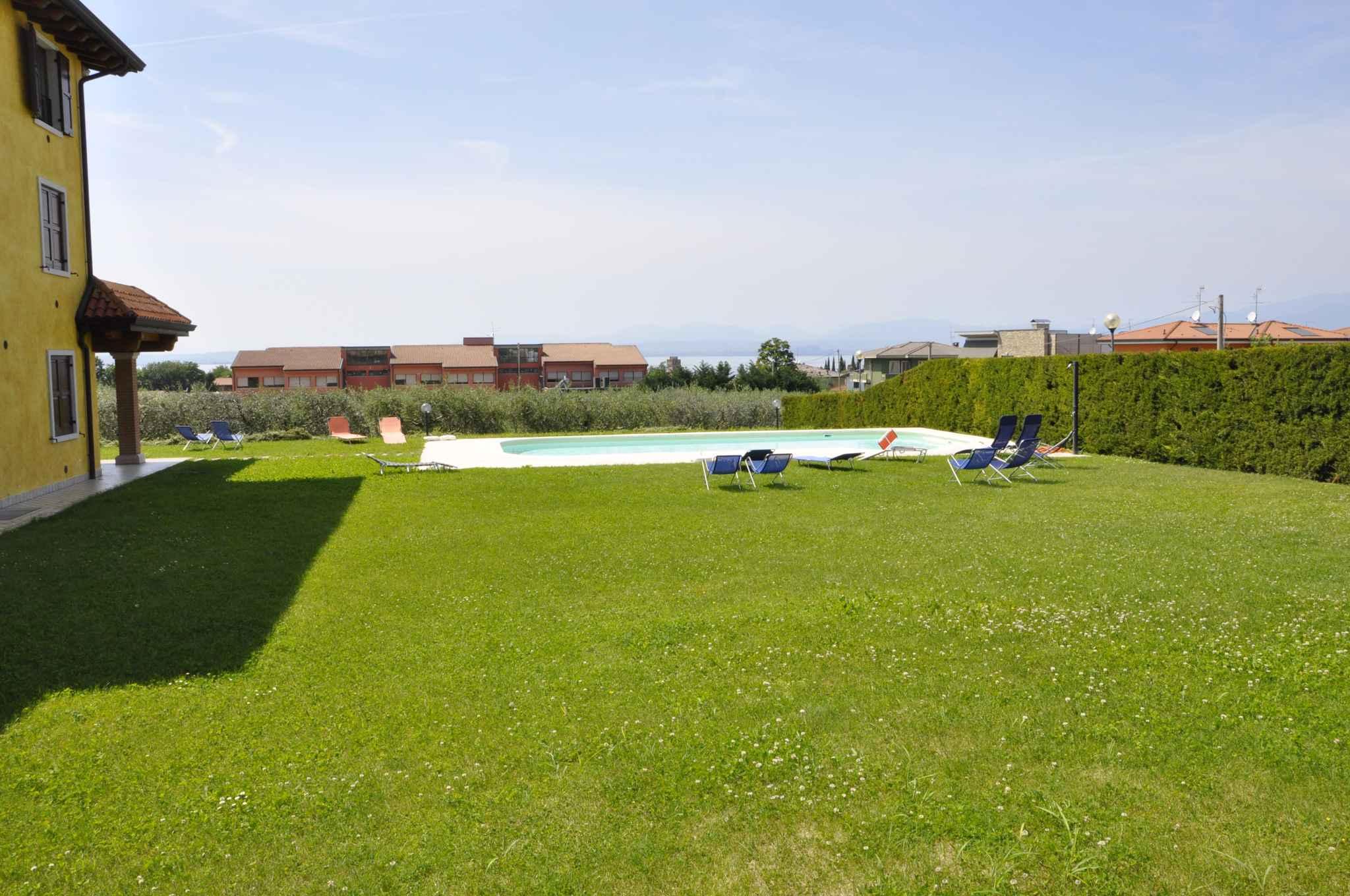 Ferienwohnung mit Pool (279621), Lazise, Gardasee, Venetien, Italien, Bild 3