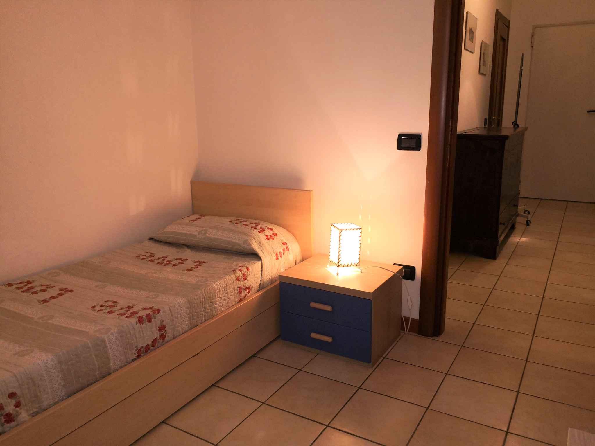Ferienwohnung nel Residence Bardolino (279510), Bardolino, Gardasee, Venetien, Italien, Bild 25