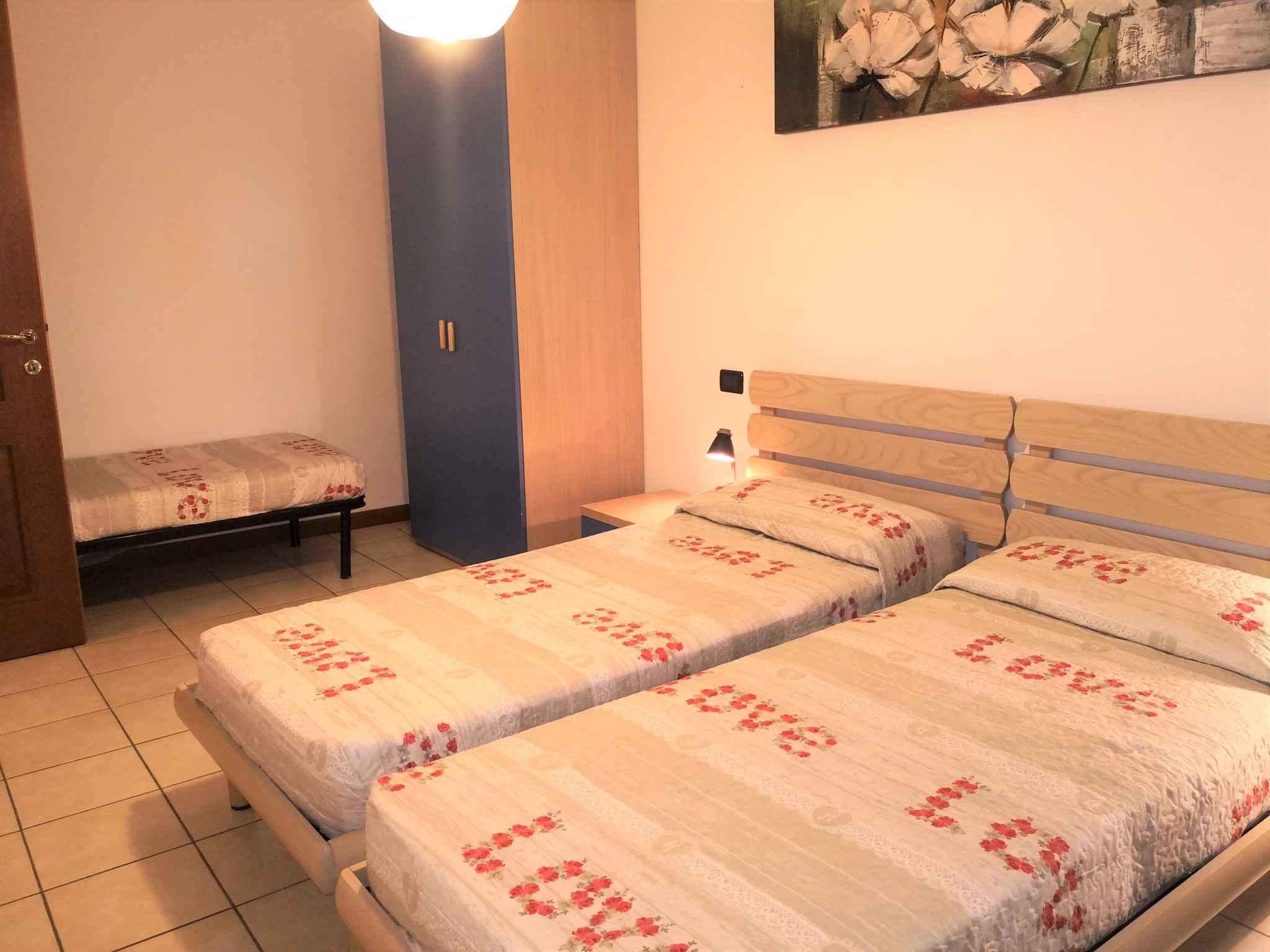 Ferienwohnung nel Residence Bardolino (279510), Bardolino, Gardasee, Venetien, Italien, Bild 27