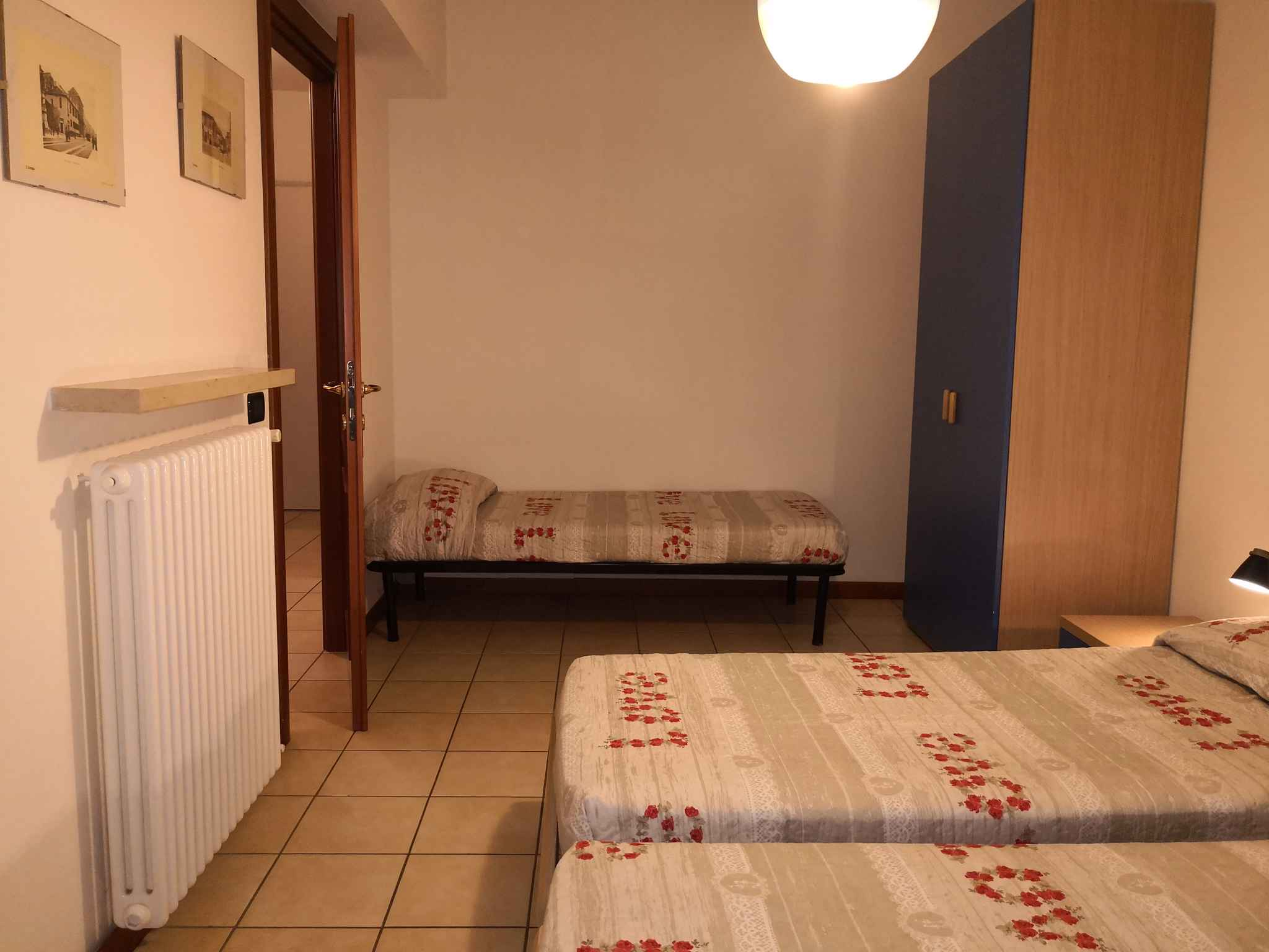Ferienwohnung nel Residence Bardolino (279510), Bardolino, Gardasee, Venetien, Italien, Bild 28