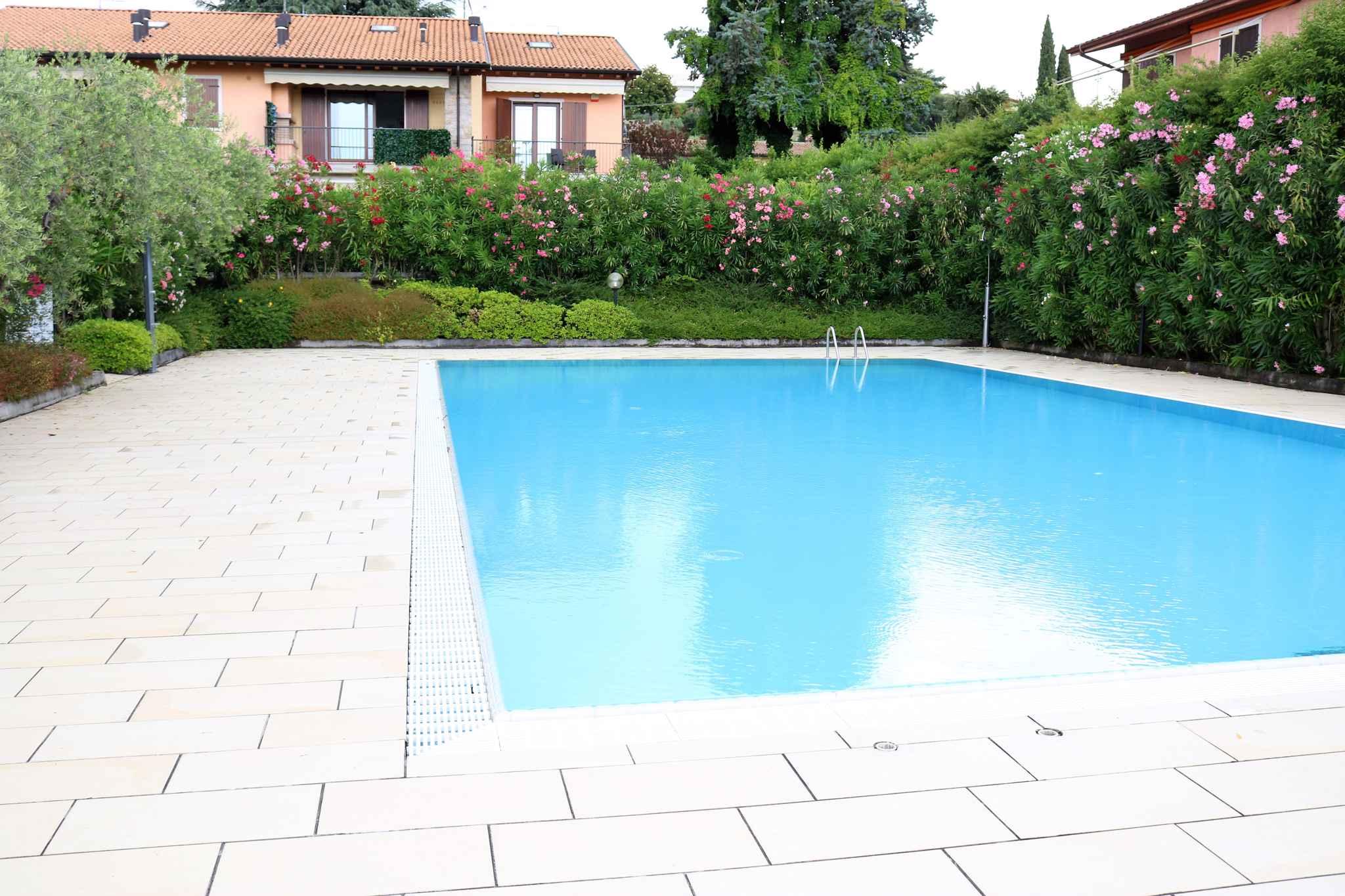 Ferienwohnung nel Residence Bardolino (279510), Bardolino, Gardasee, Venetien, Italien, Bild 10