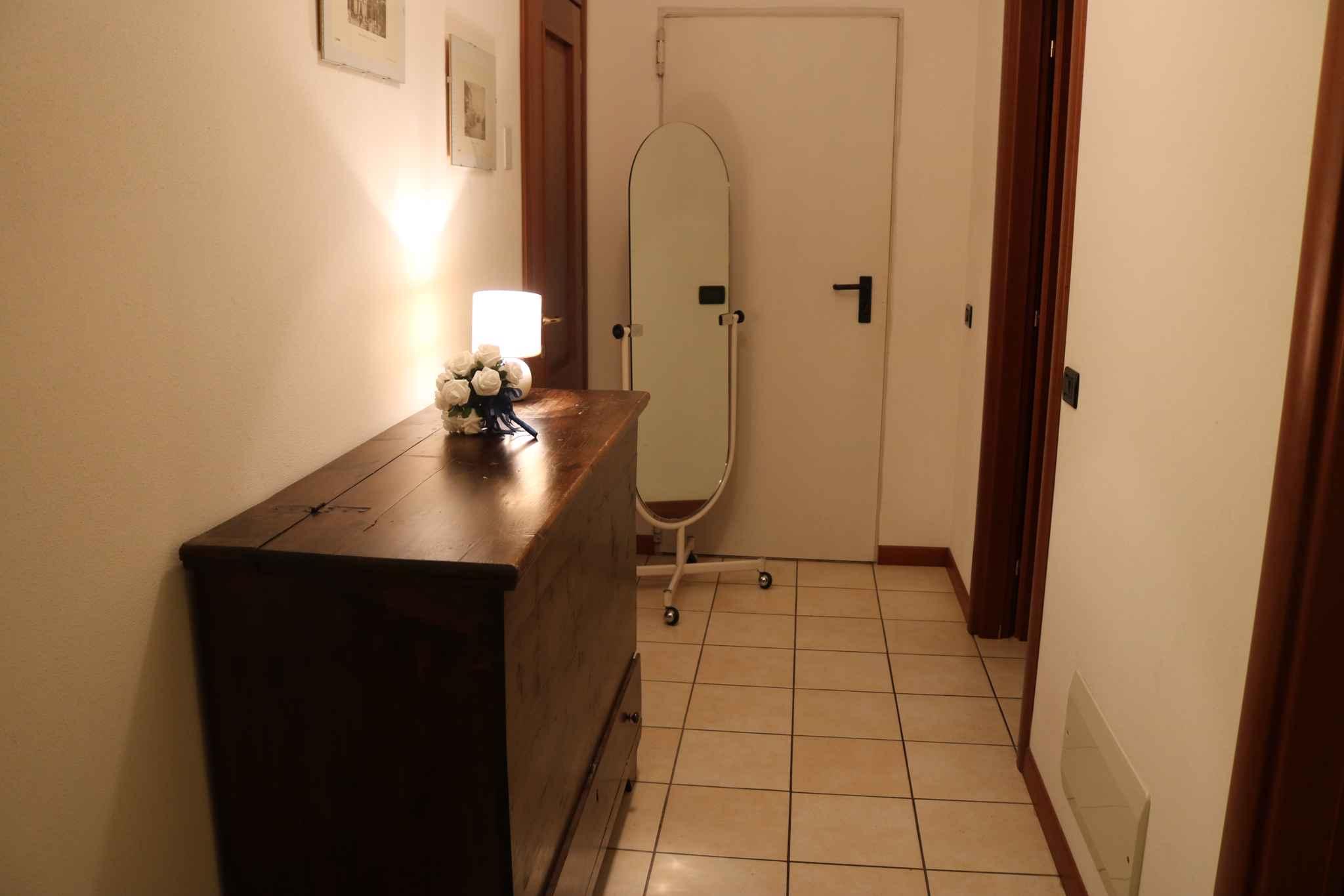 Ferienwohnung nel Residence Bardolino (279510), Bardolino, Gardasee, Venetien, Italien, Bild 21