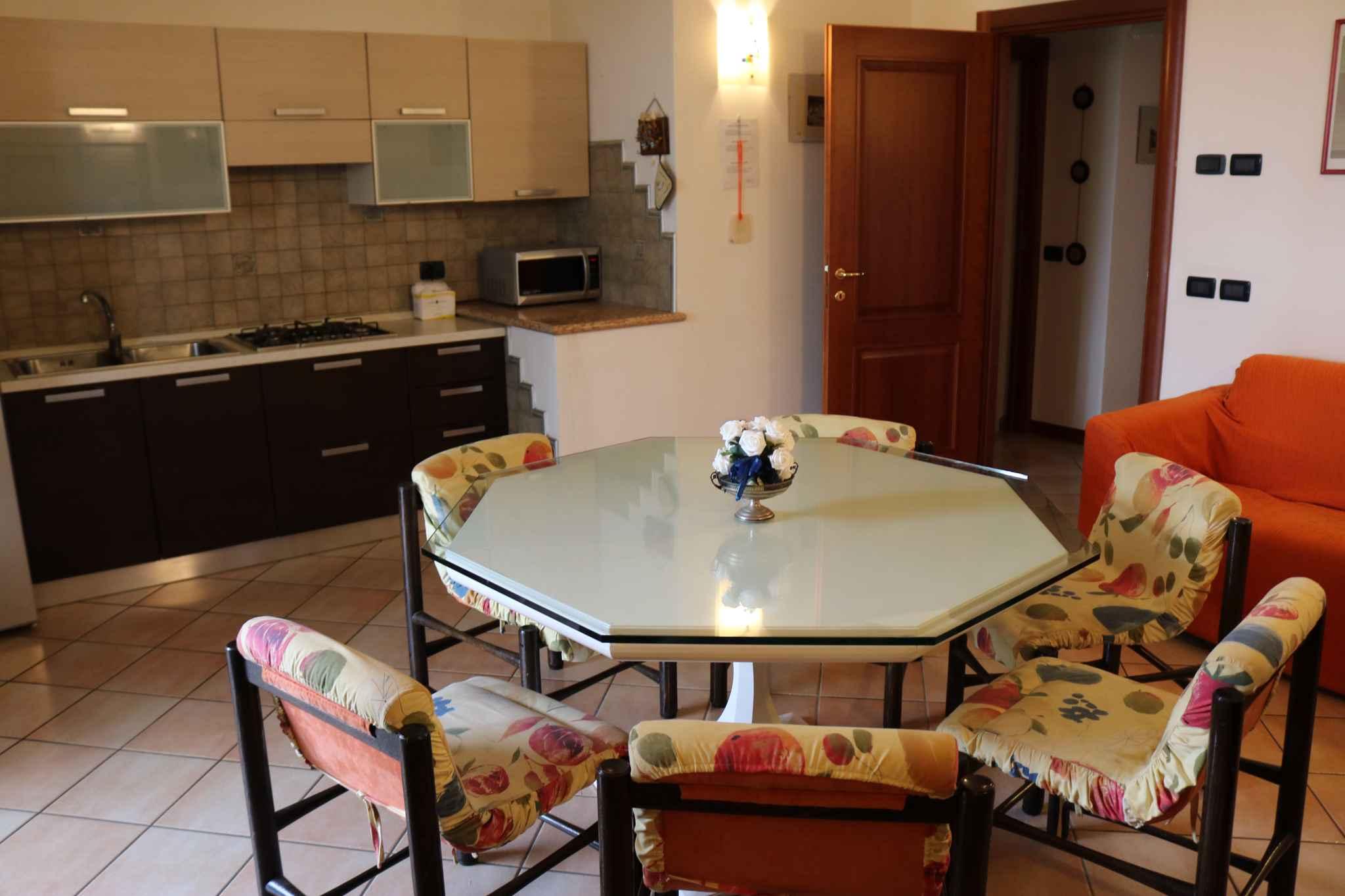 Ferienwohnung nel Residence Bardolino (279510), Bardolino, Gardasee, Venetien, Italien, Bild 11