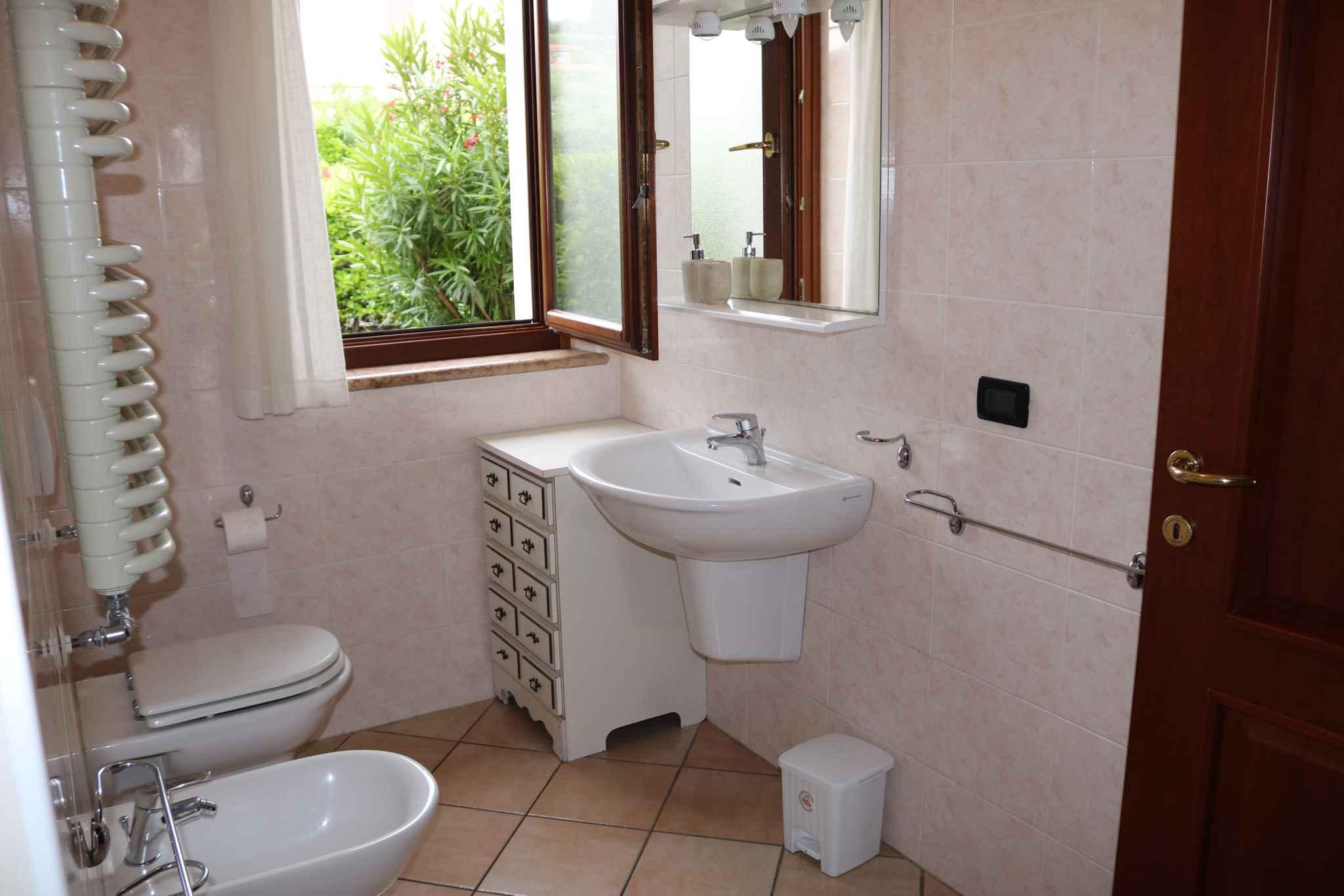 Ferienwohnung nel Residence Bardolino (279510), Bardolino, Gardasee, Venetien, Italien, Bild 20