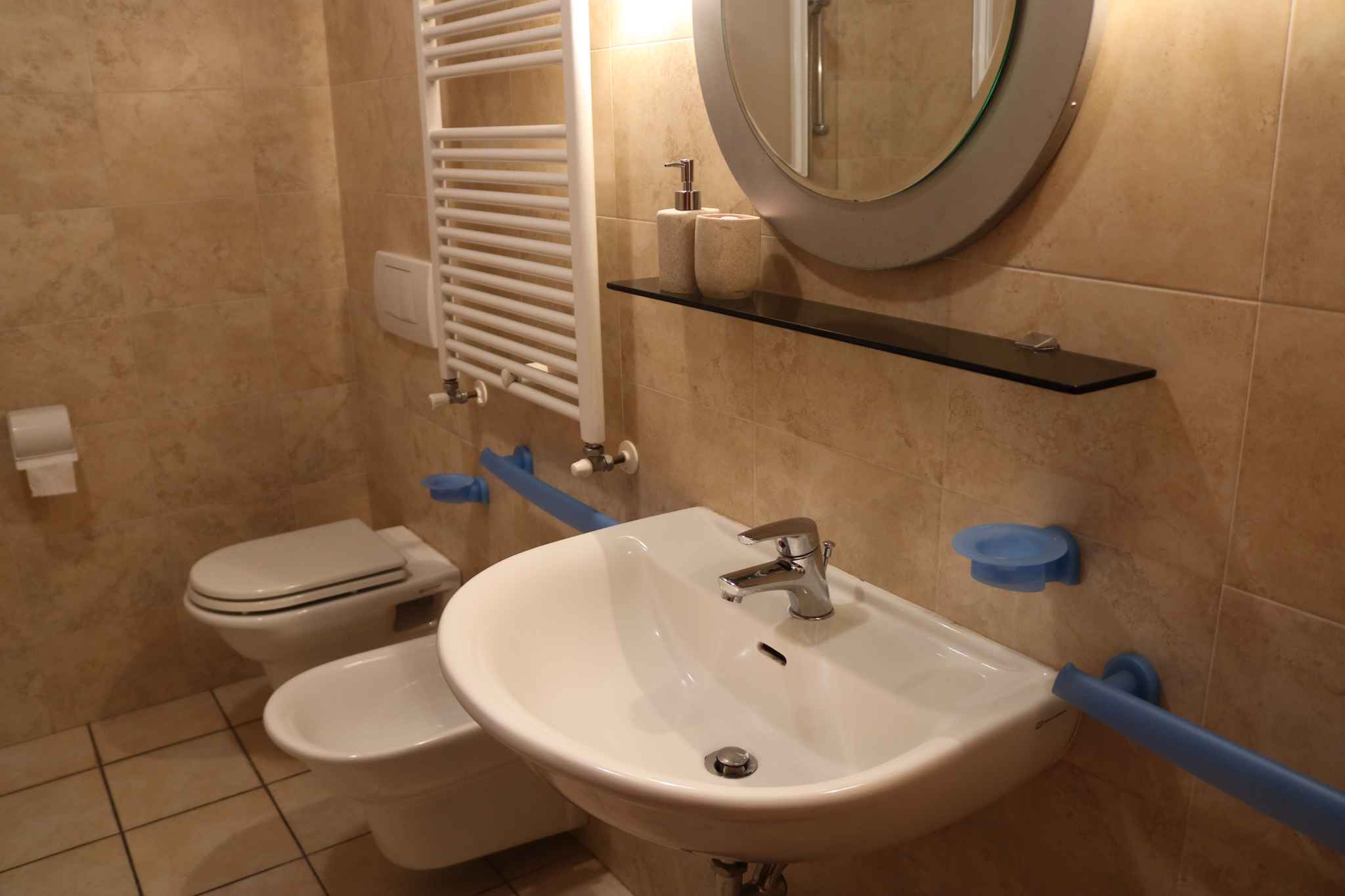 Ferienwohnung nel Residence Bardolino (279510), Bardolino, Gardasee, Venetien, Italien, Bild 22
