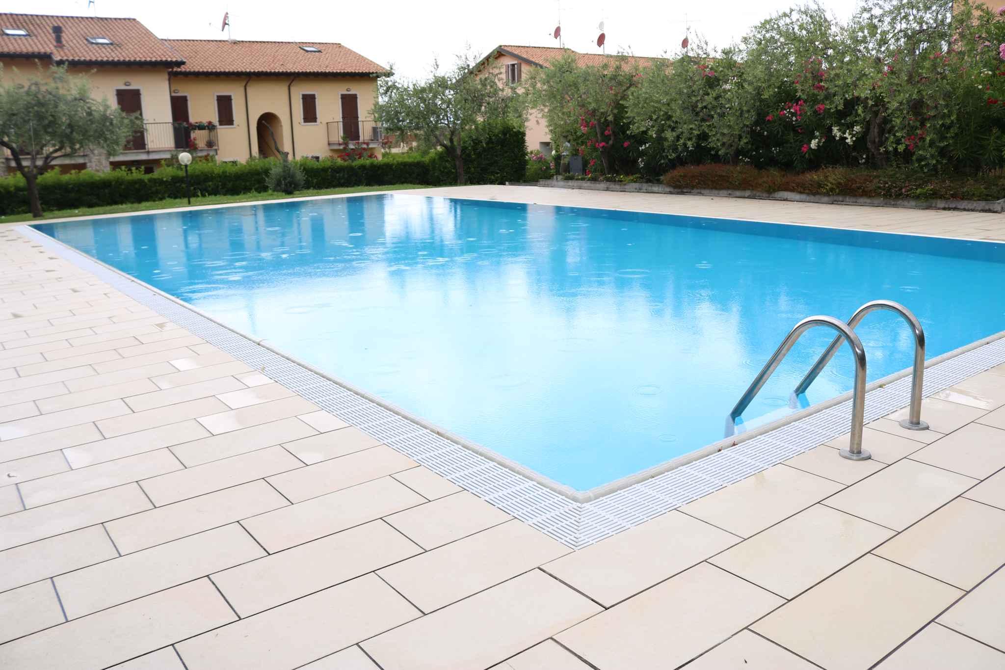 Ferienwohnung nel Residence Bardolino (279510), Bardolino, Gardasee, Venetien, Italien, Bild 9