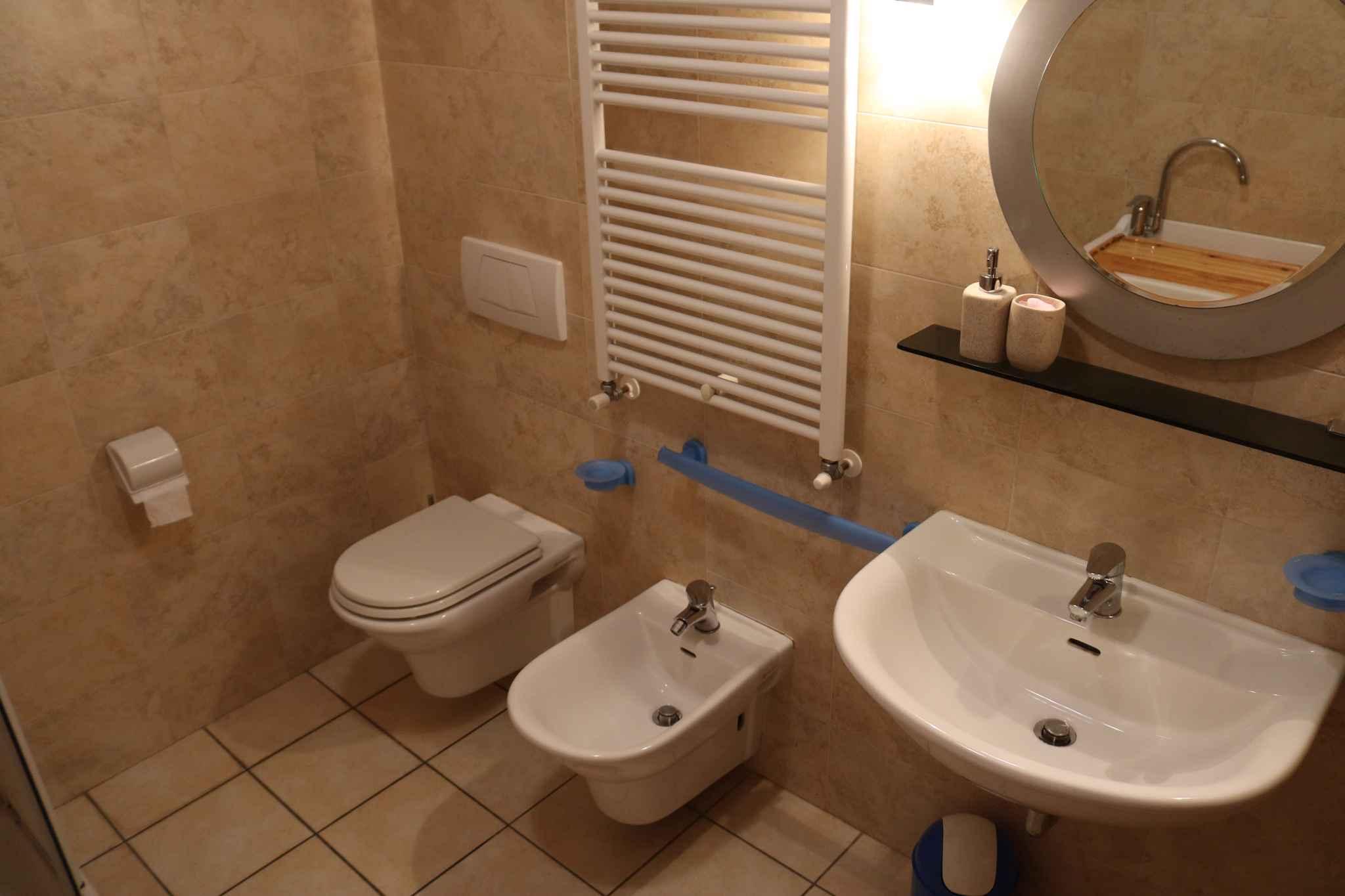 Ferienwohnung nel Residence Bardolino (279510), Bardolino, Gardasee, Venetien, Italien, Bild 23
